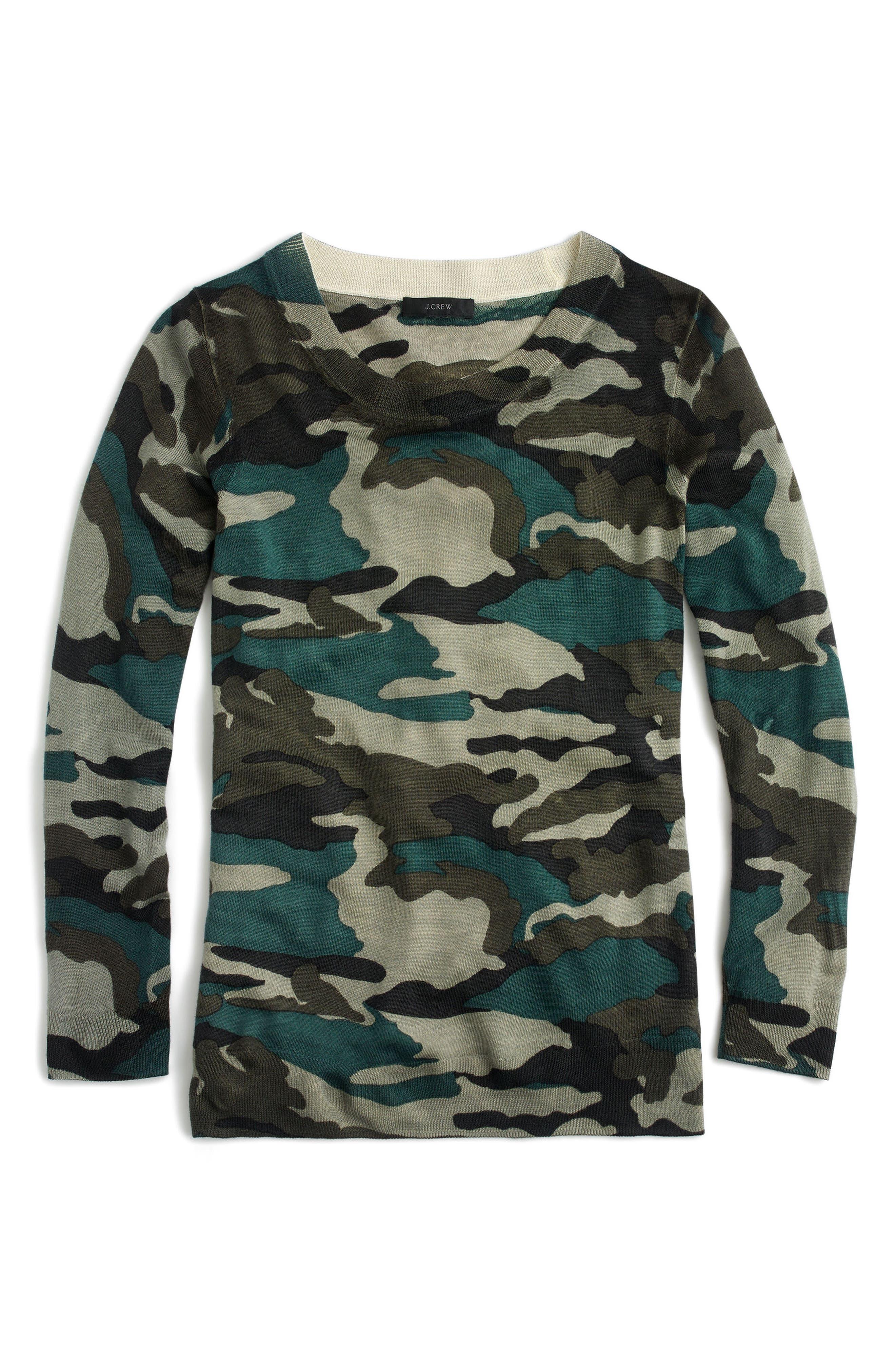 2e54bb233b Women s J.Crew Sweaters
