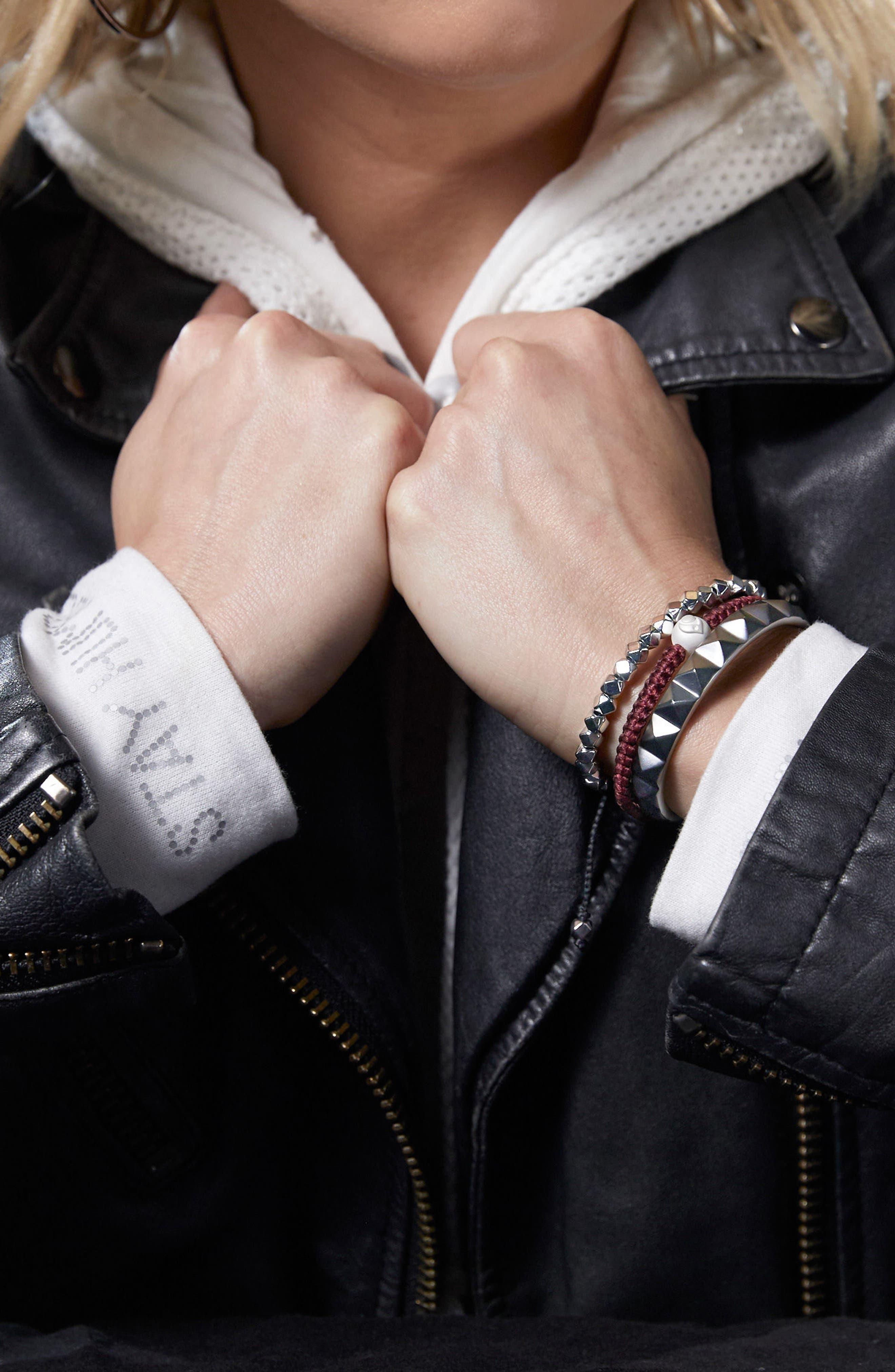 Alternate Image 4  - lokai Multi Bead Bracelet