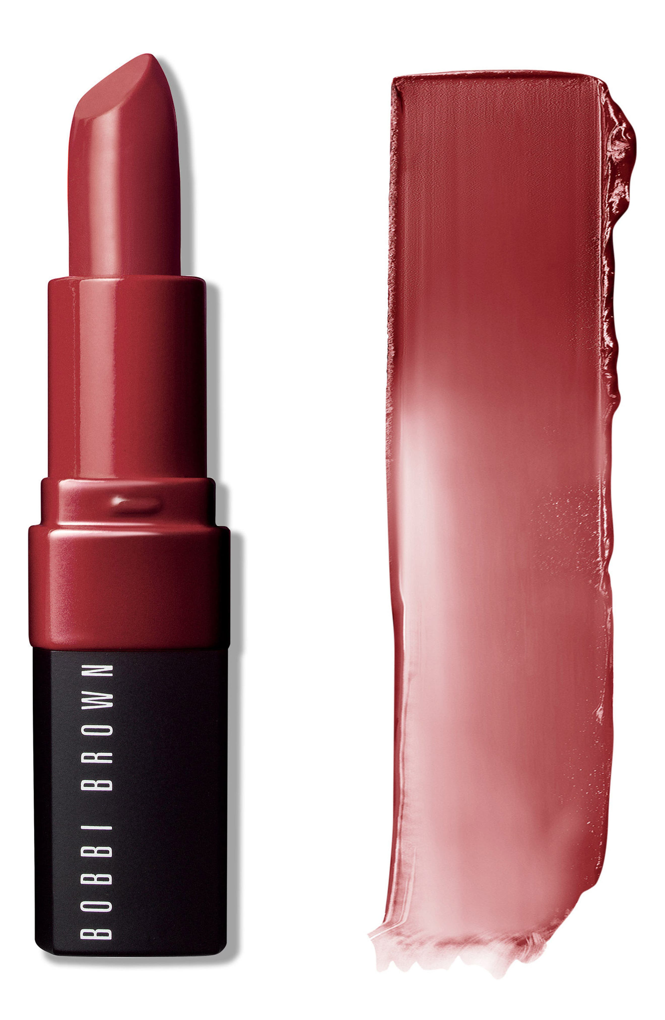 Alternate Image 2  - Bobbi Brown Crushed Lip Color