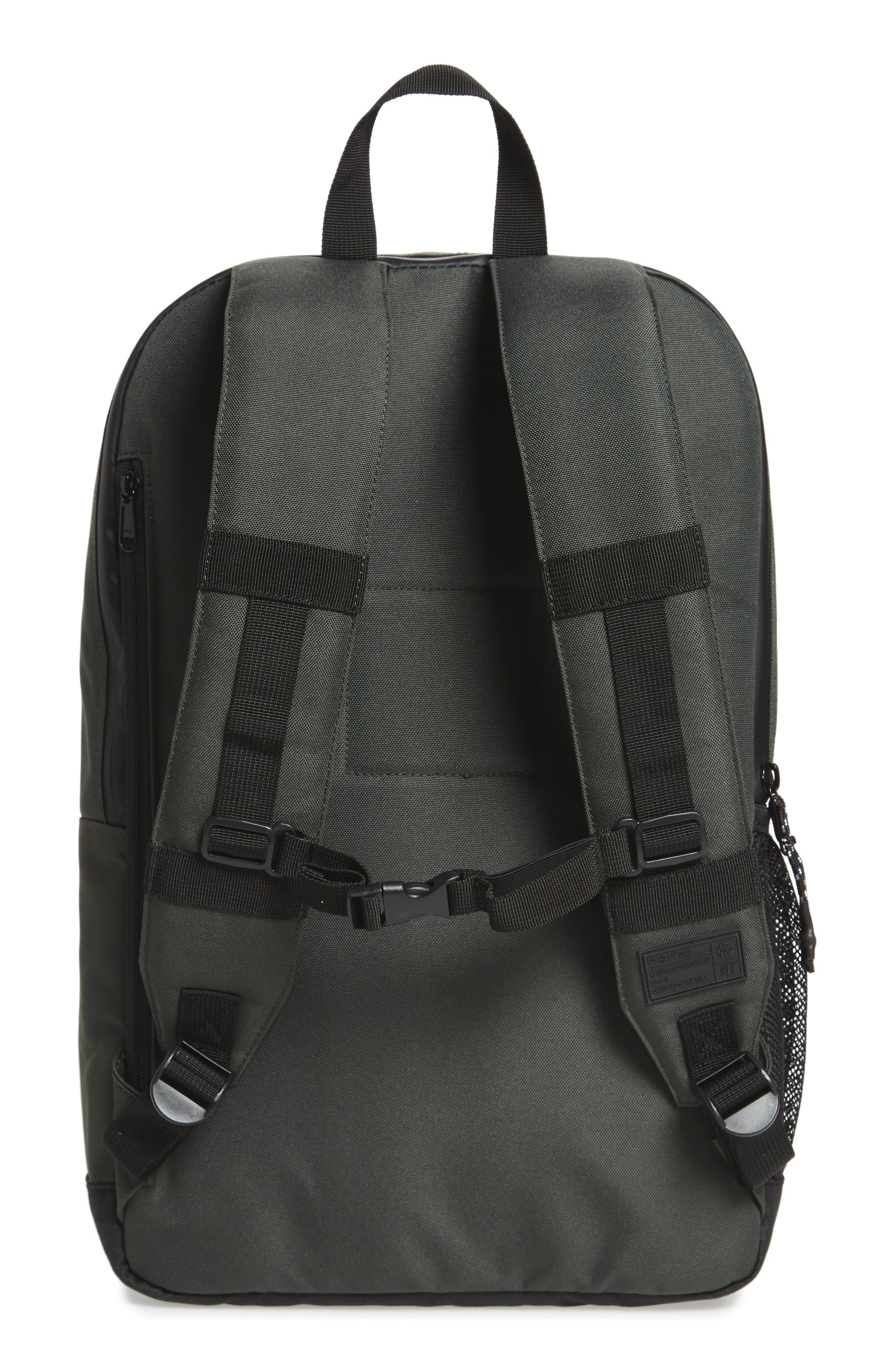 Alternate Image 3  - HEX Surf Backpack