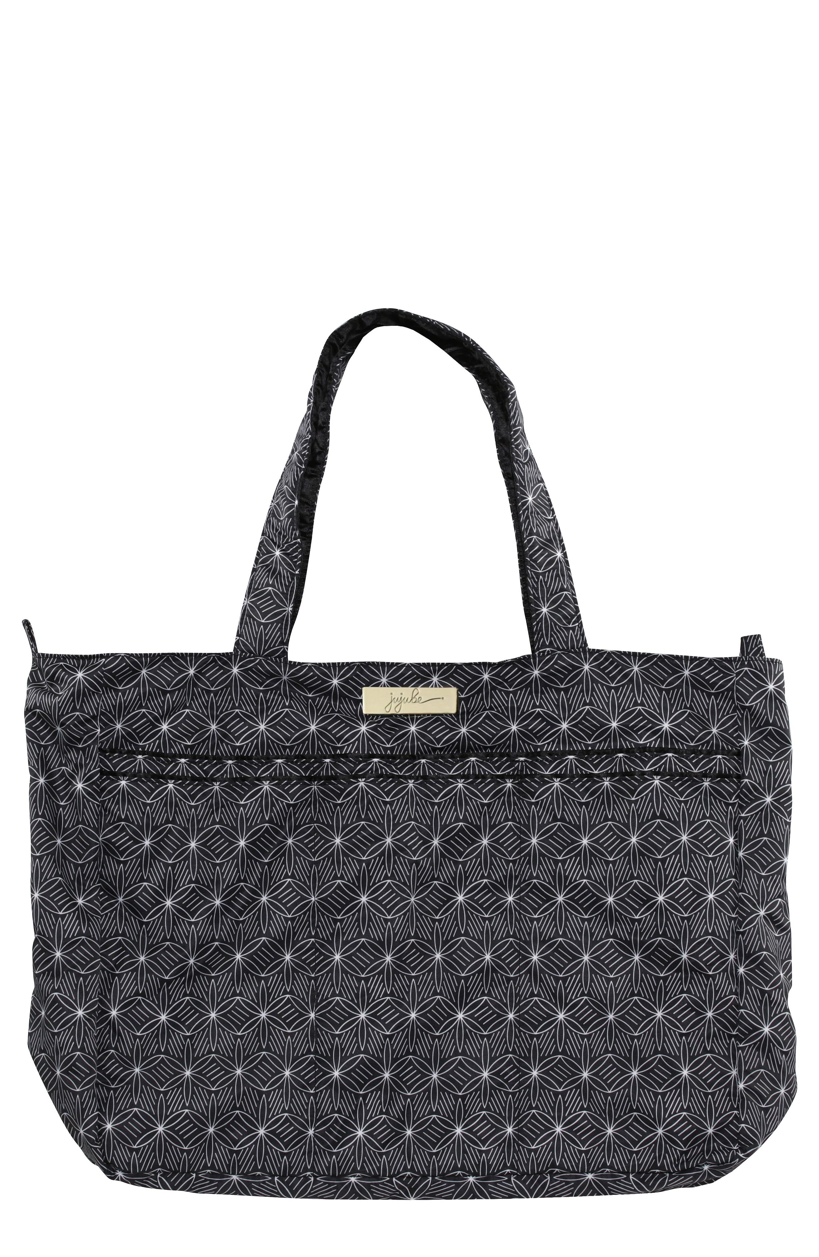 Main Image - Ju-Ju-Be 'Legacy Super Be - The First Lady' Diaper Bag