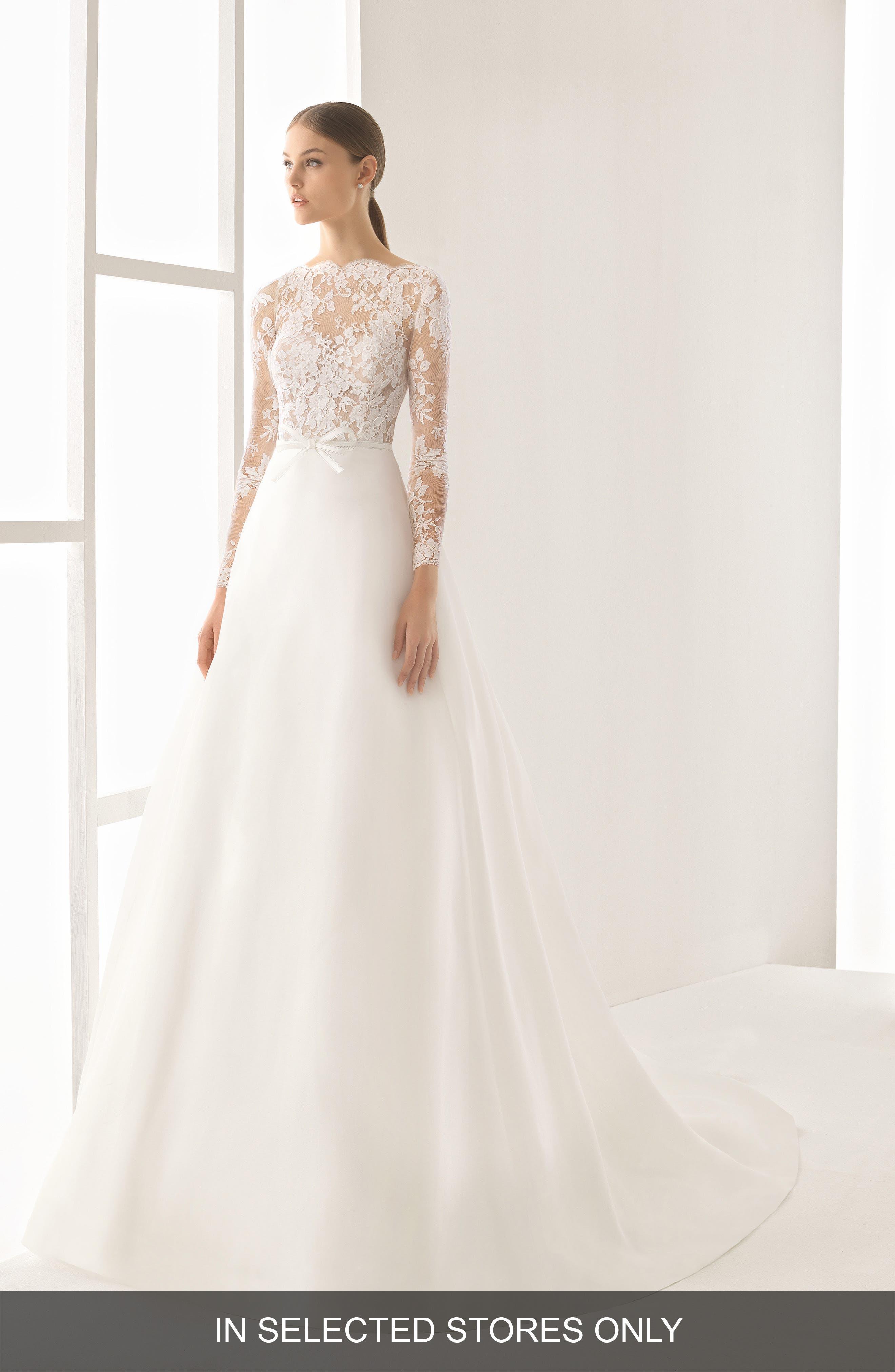 women's plus-size dresses | nordstrom