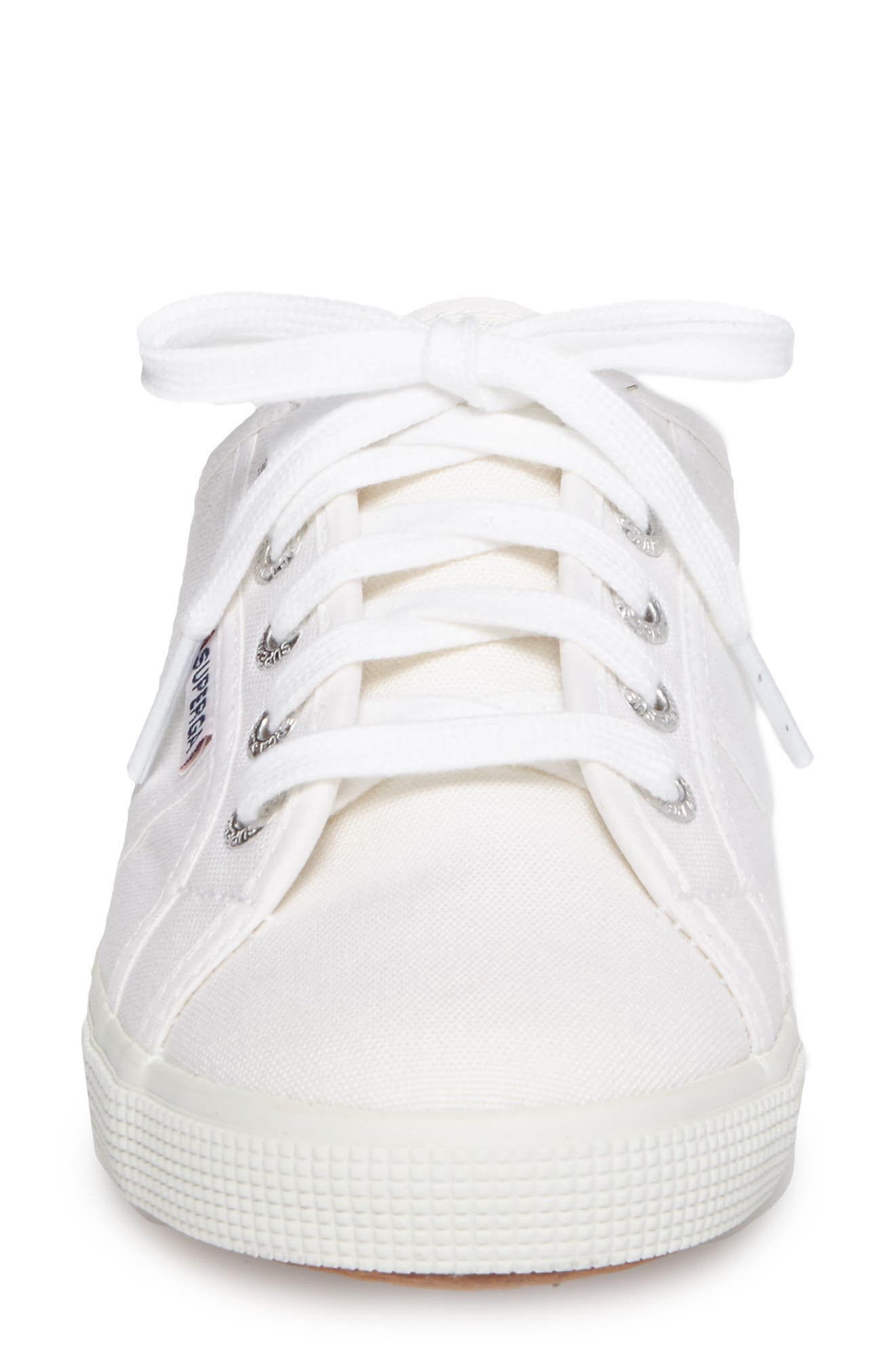 Alternate Image 4  - Superga 2288 Sneaker Mule (Women)