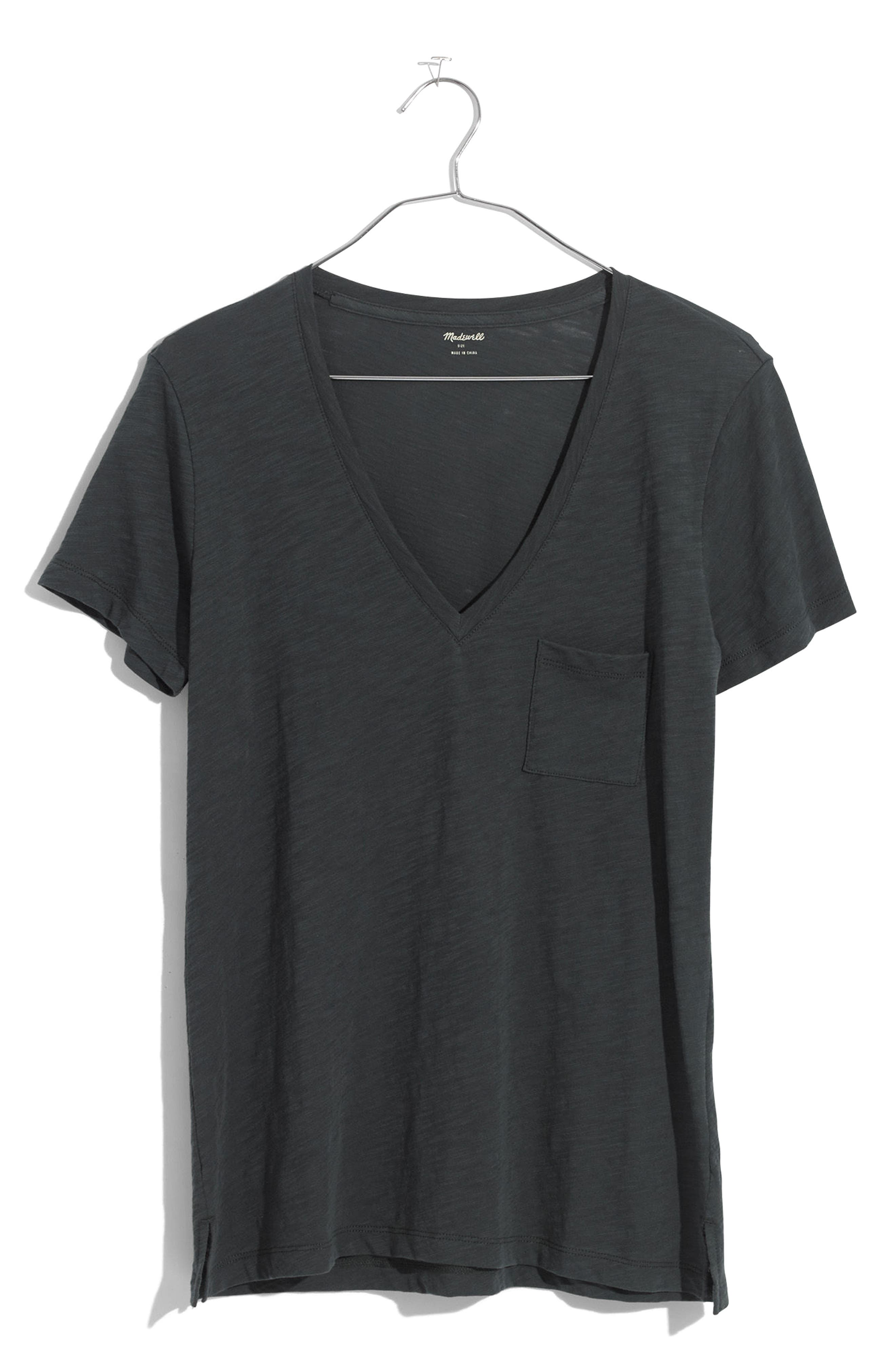 Womens T Shirts Sale Nordstrom Elaine Navy Top Leux Studio Xs