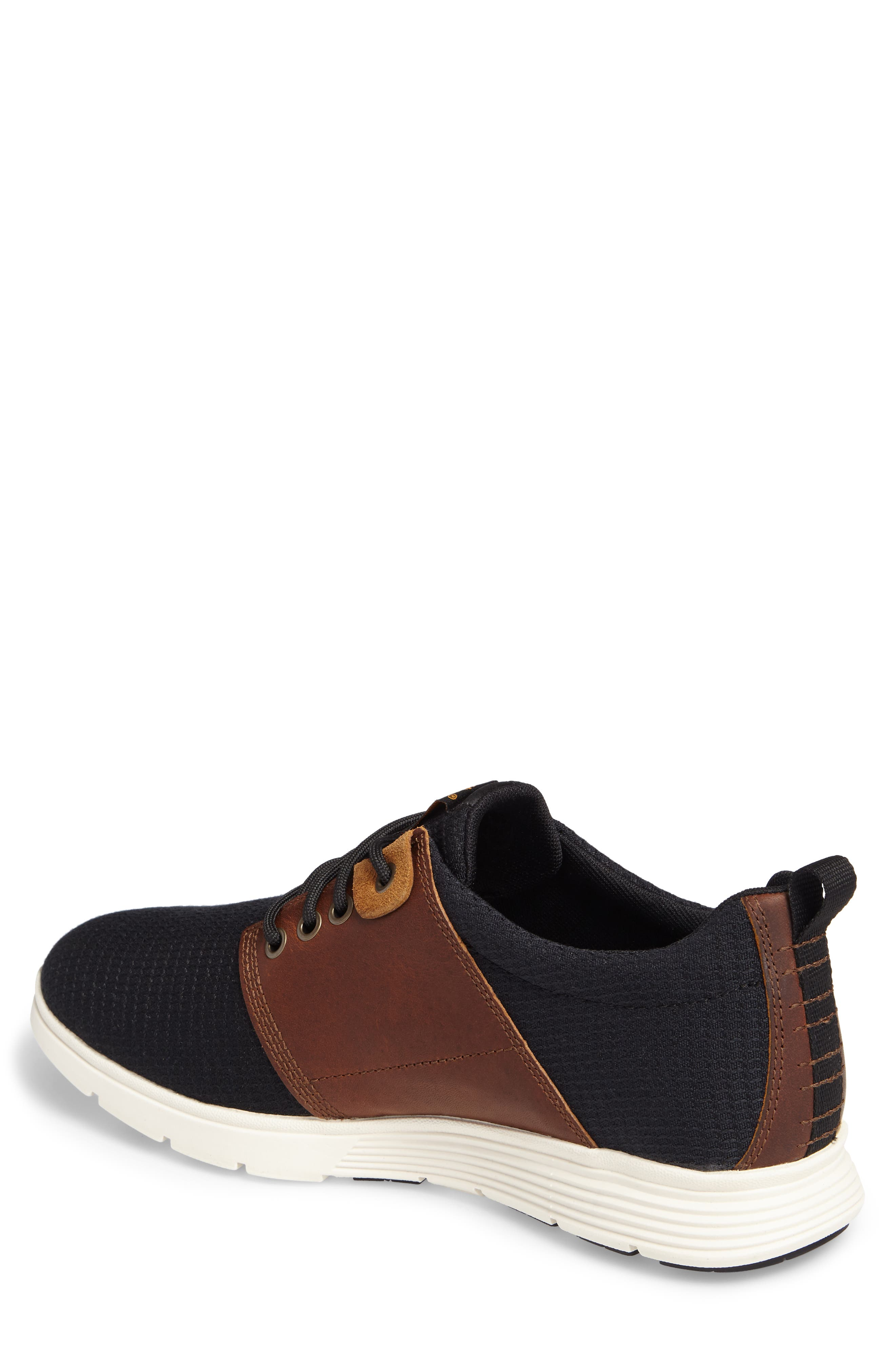 Alternate Image 2  - Timberland Killington Derby (Men)