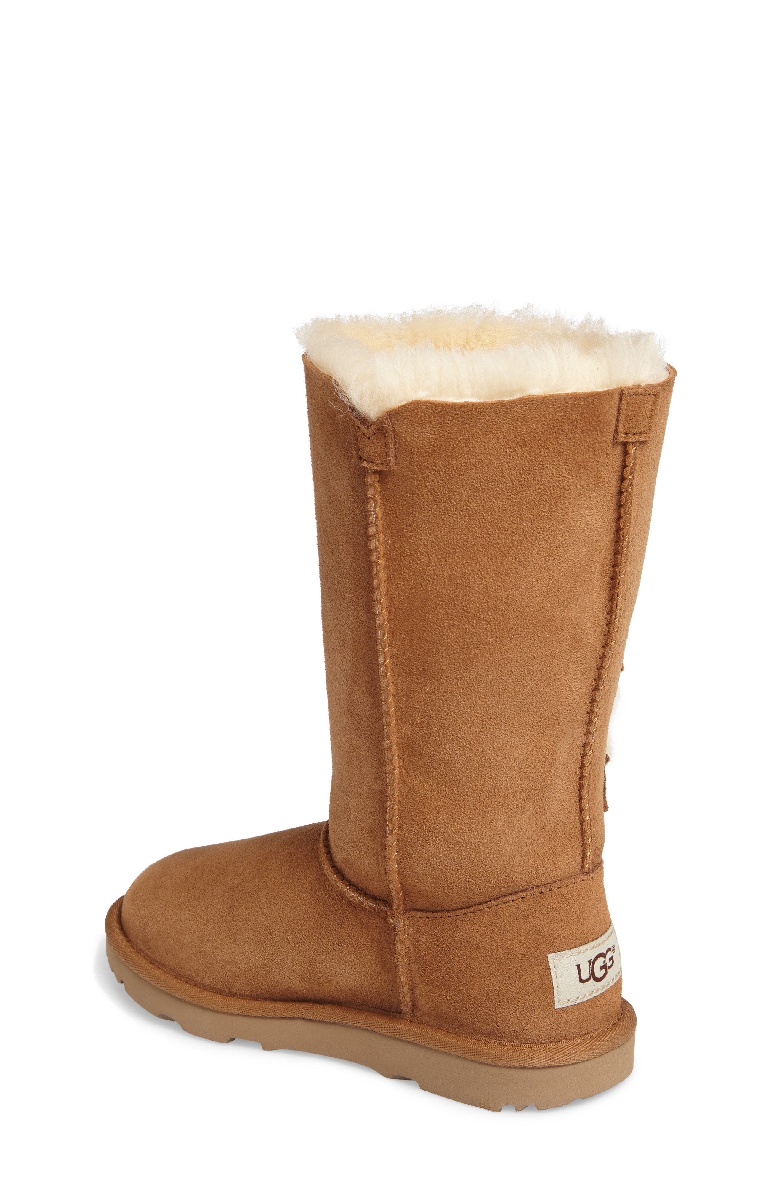 5b76661d9dbb Big Girls' UGG® Shoes (Sizes 3.5-7) | Nordstrom
