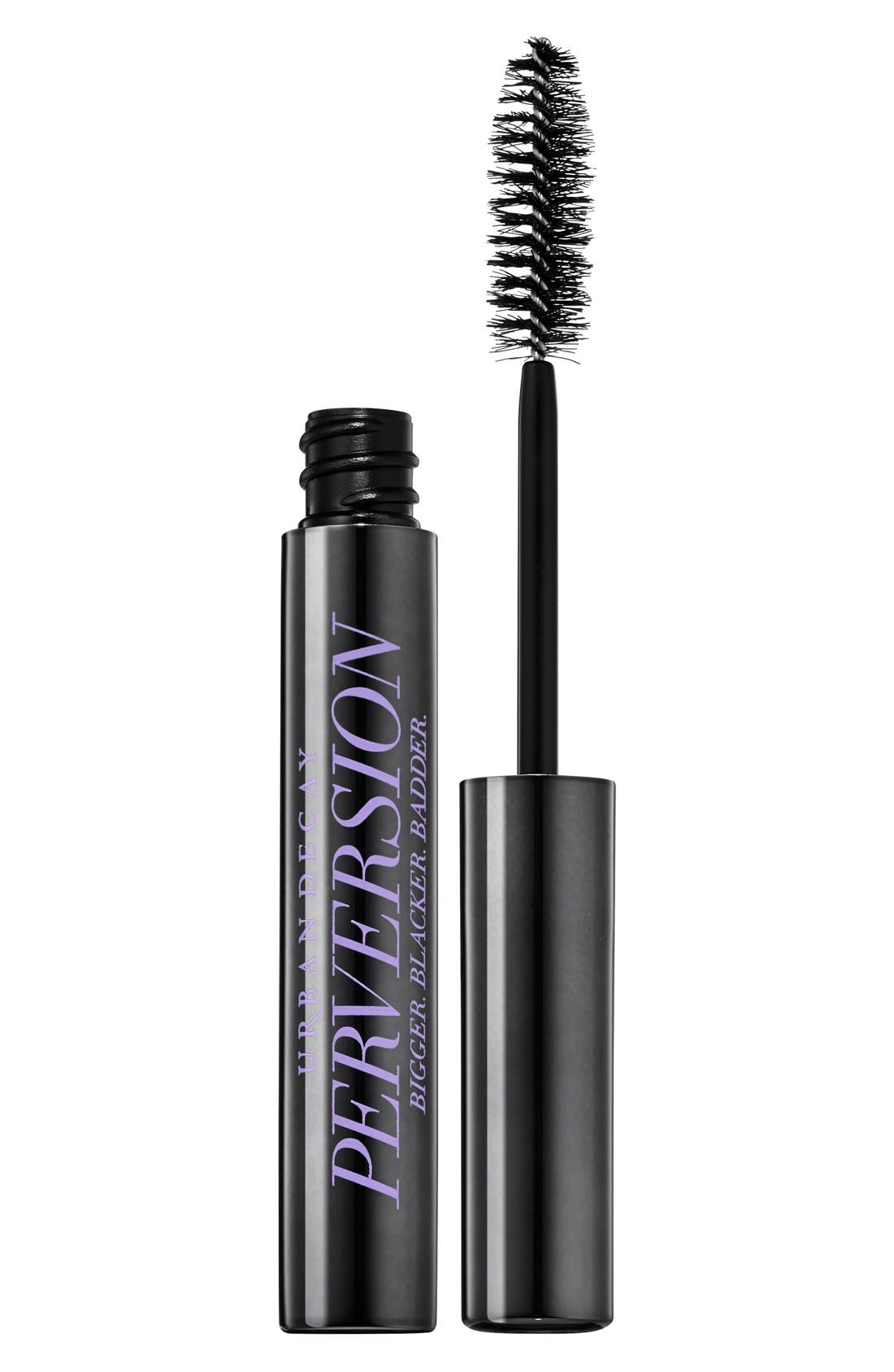 Urban Decay Perversion Mascara (Travel Size)