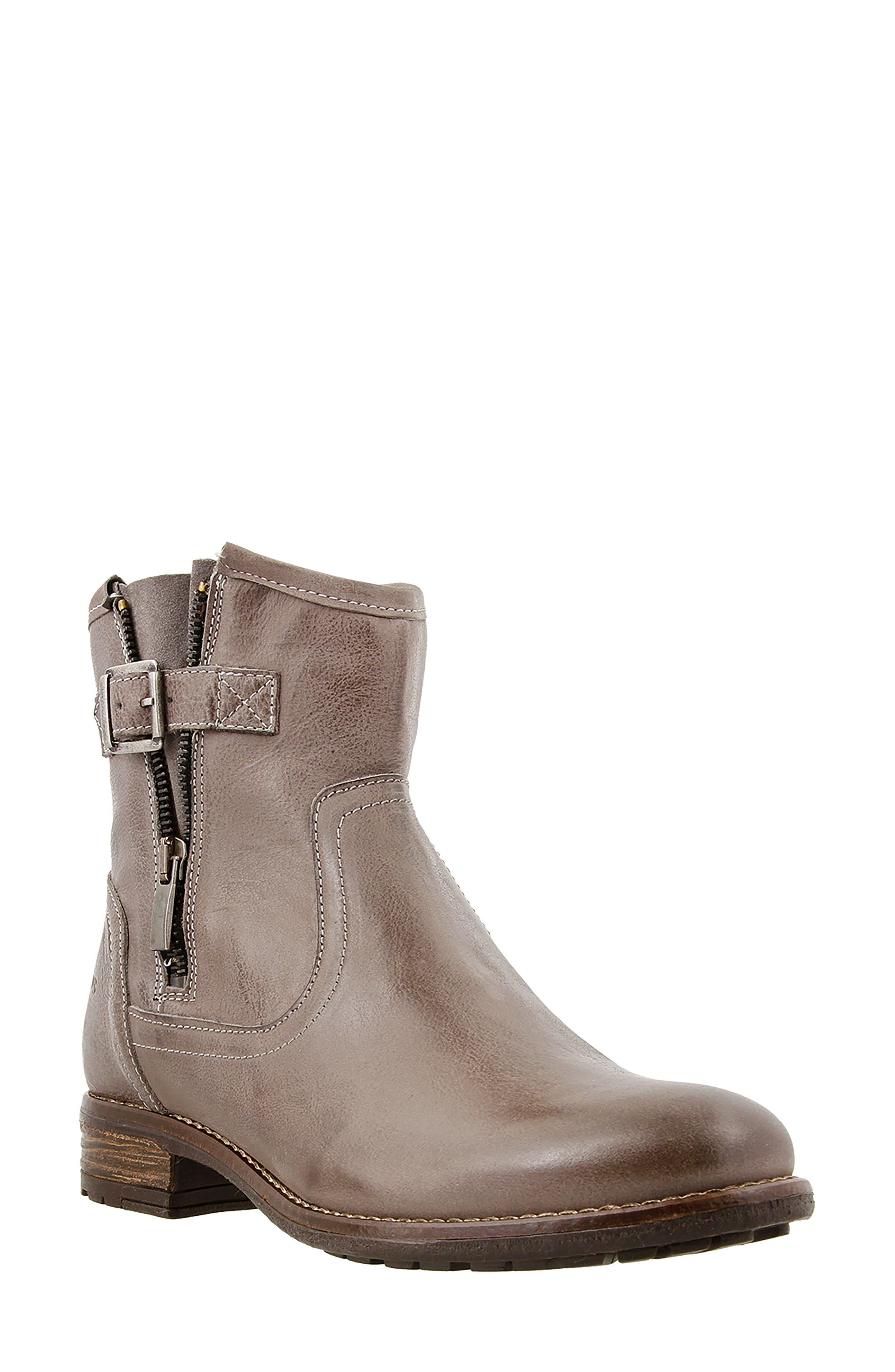 Taos Convoy Boot (Women)