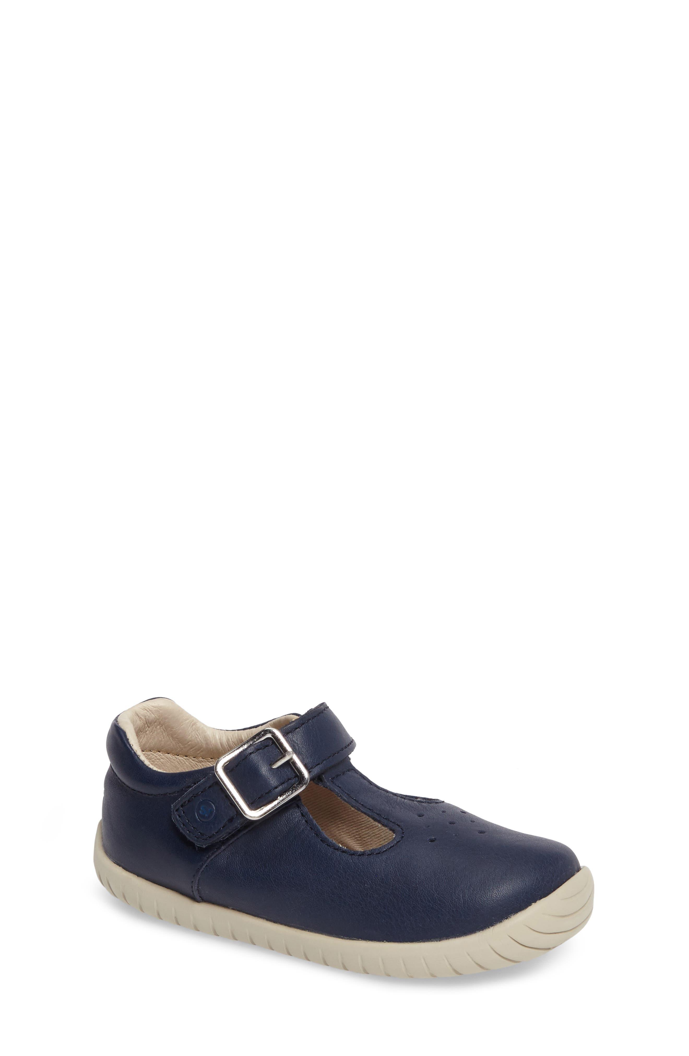 STRIDE RITE Lindsay Mary Jane Sneaker