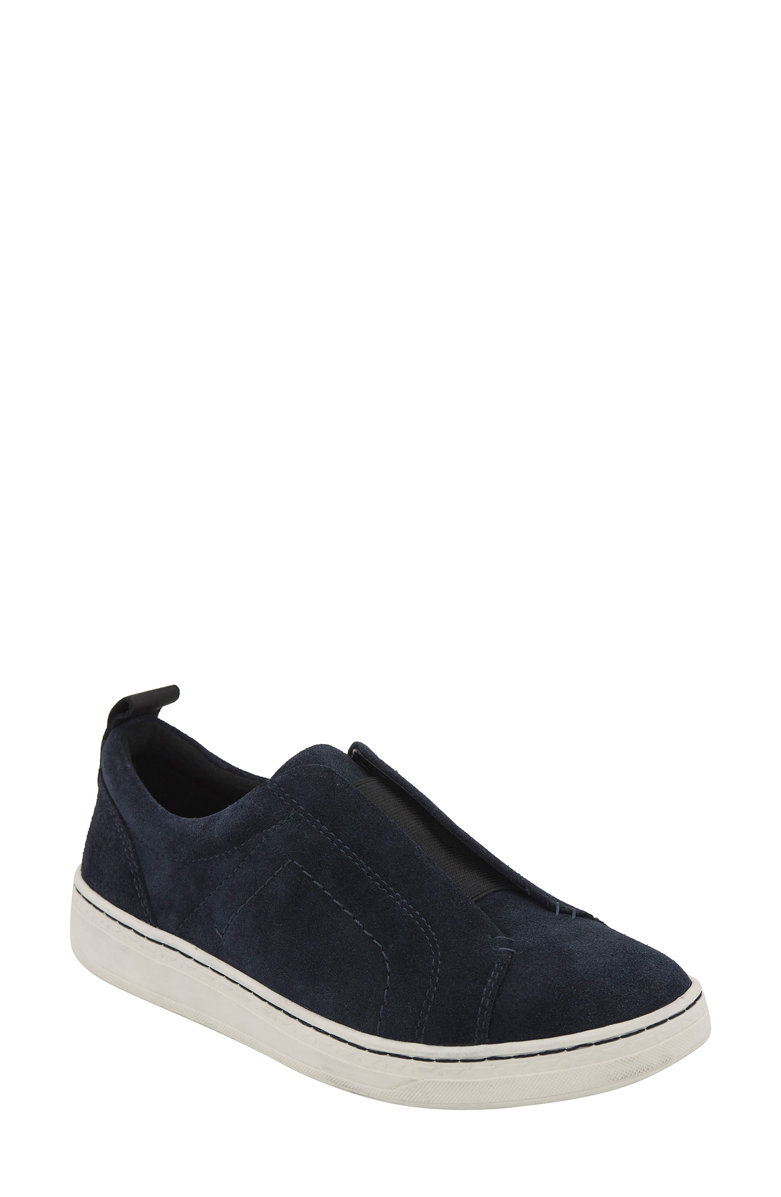 Earth® Zetta Slip-On Sneaker (Women)