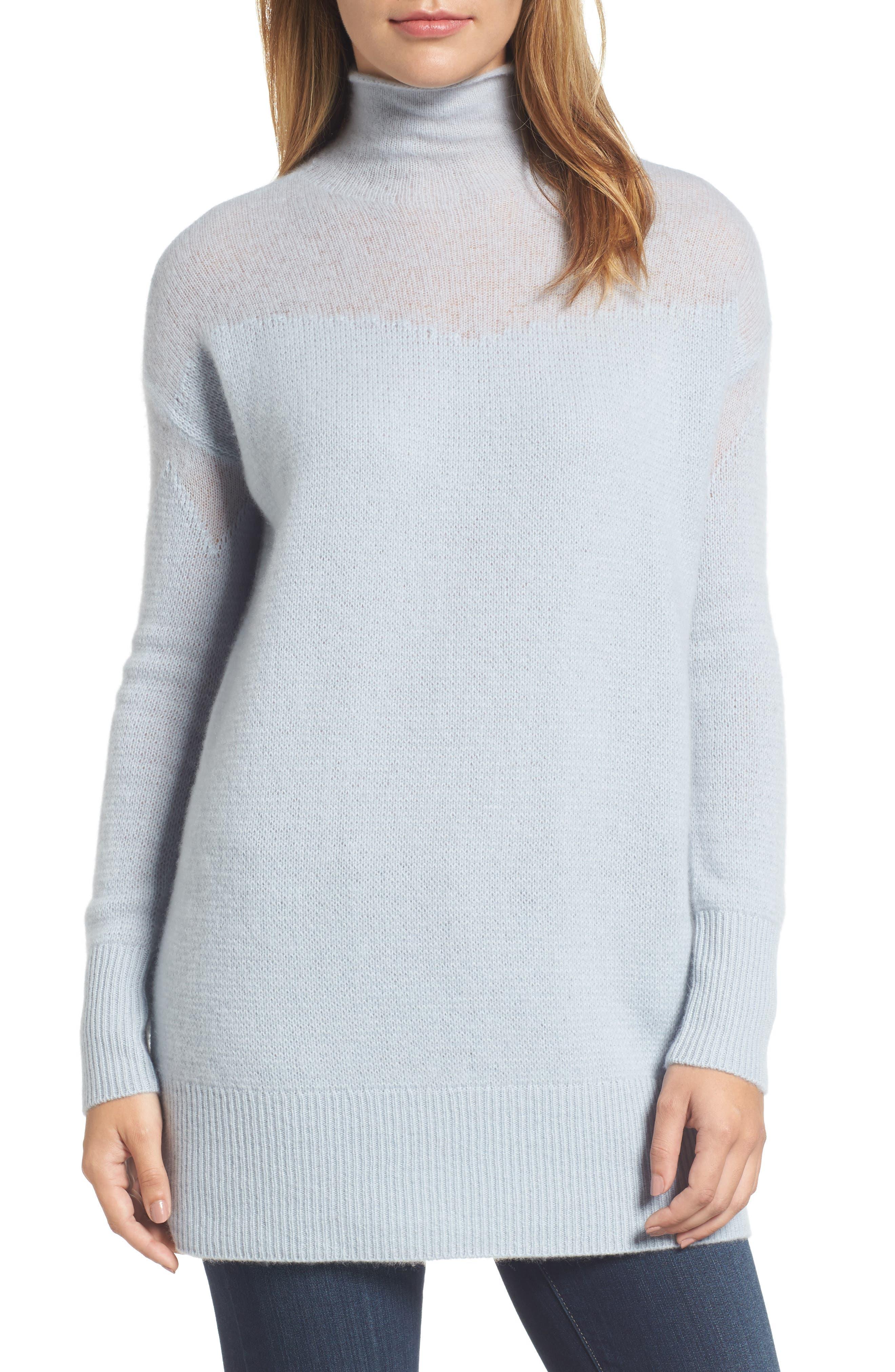 Petite Sweaters | Nordstrom