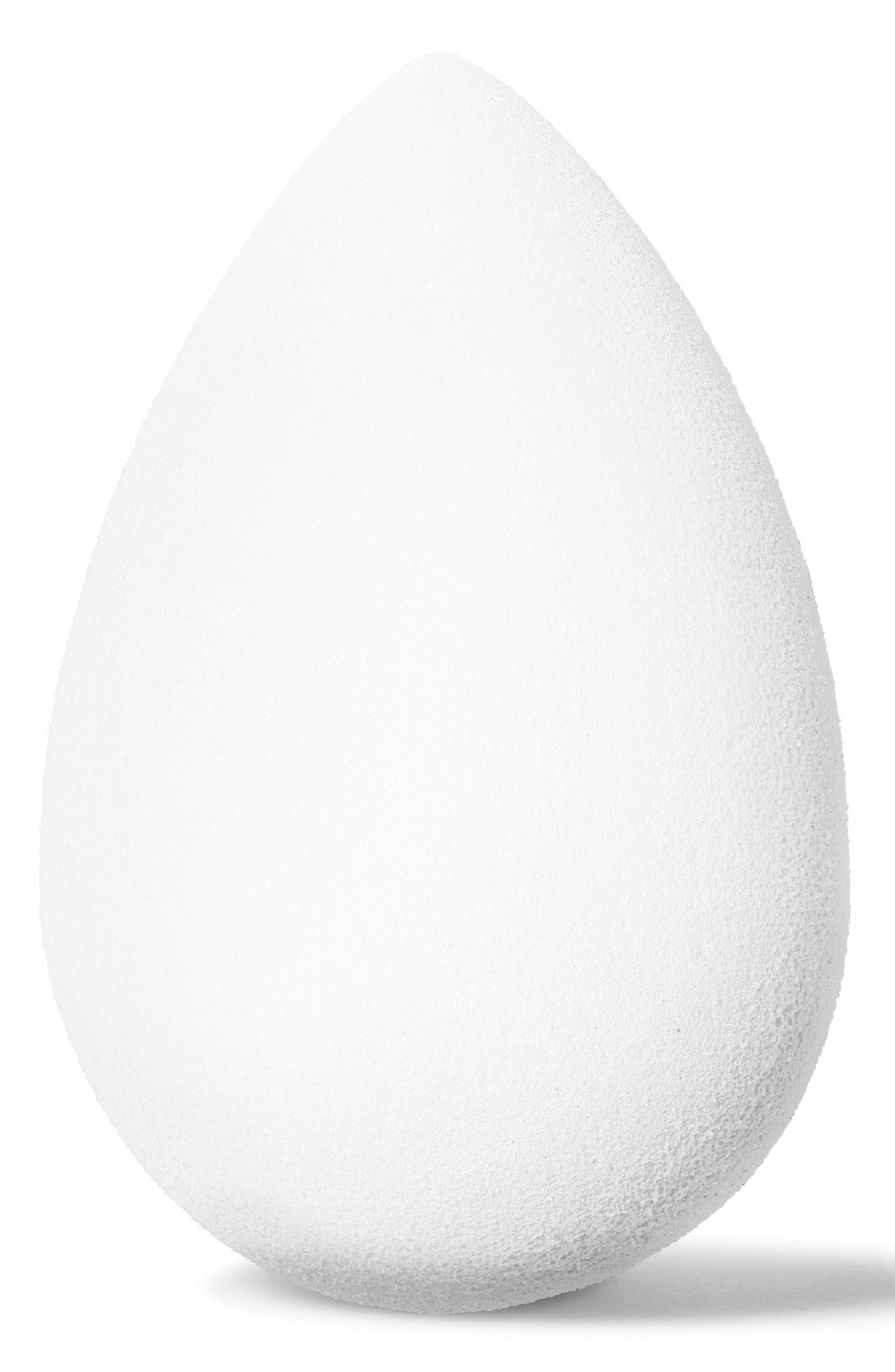 Alternate Image 1 Selected - beautyblender® 'pure®' Sponge Applicator