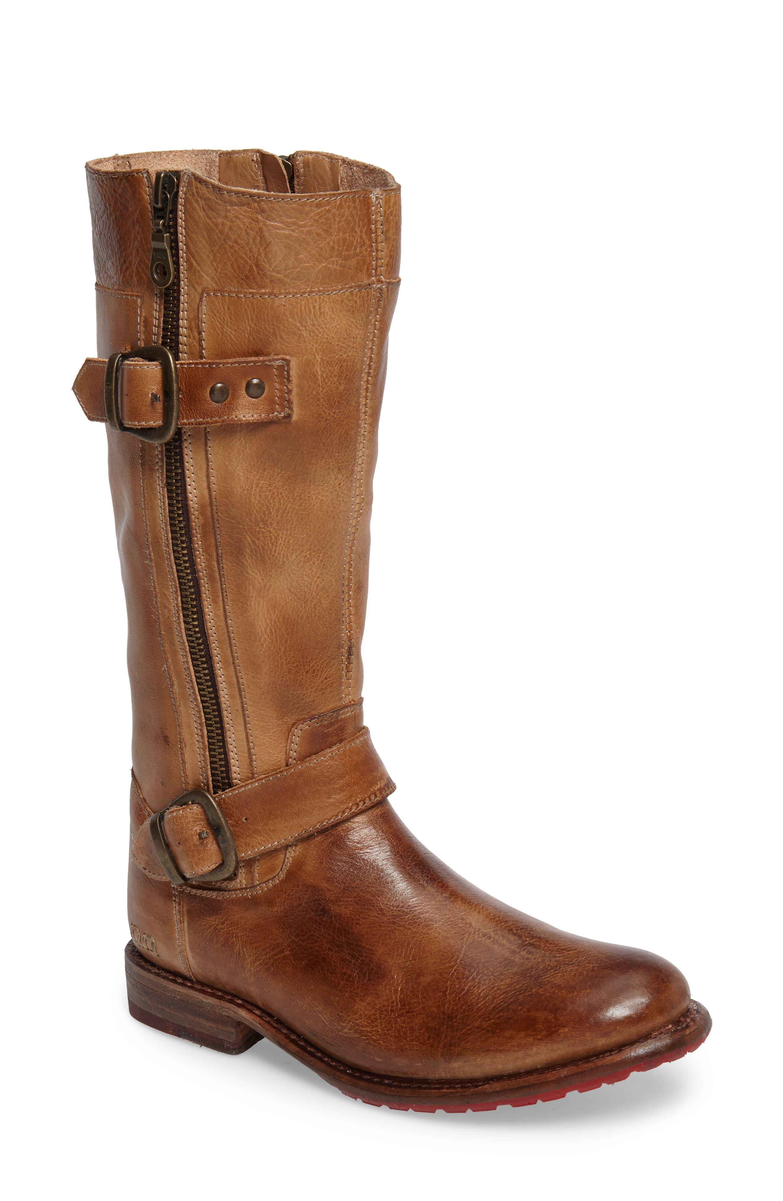 Bed Stu Gogo Boot (Women)
