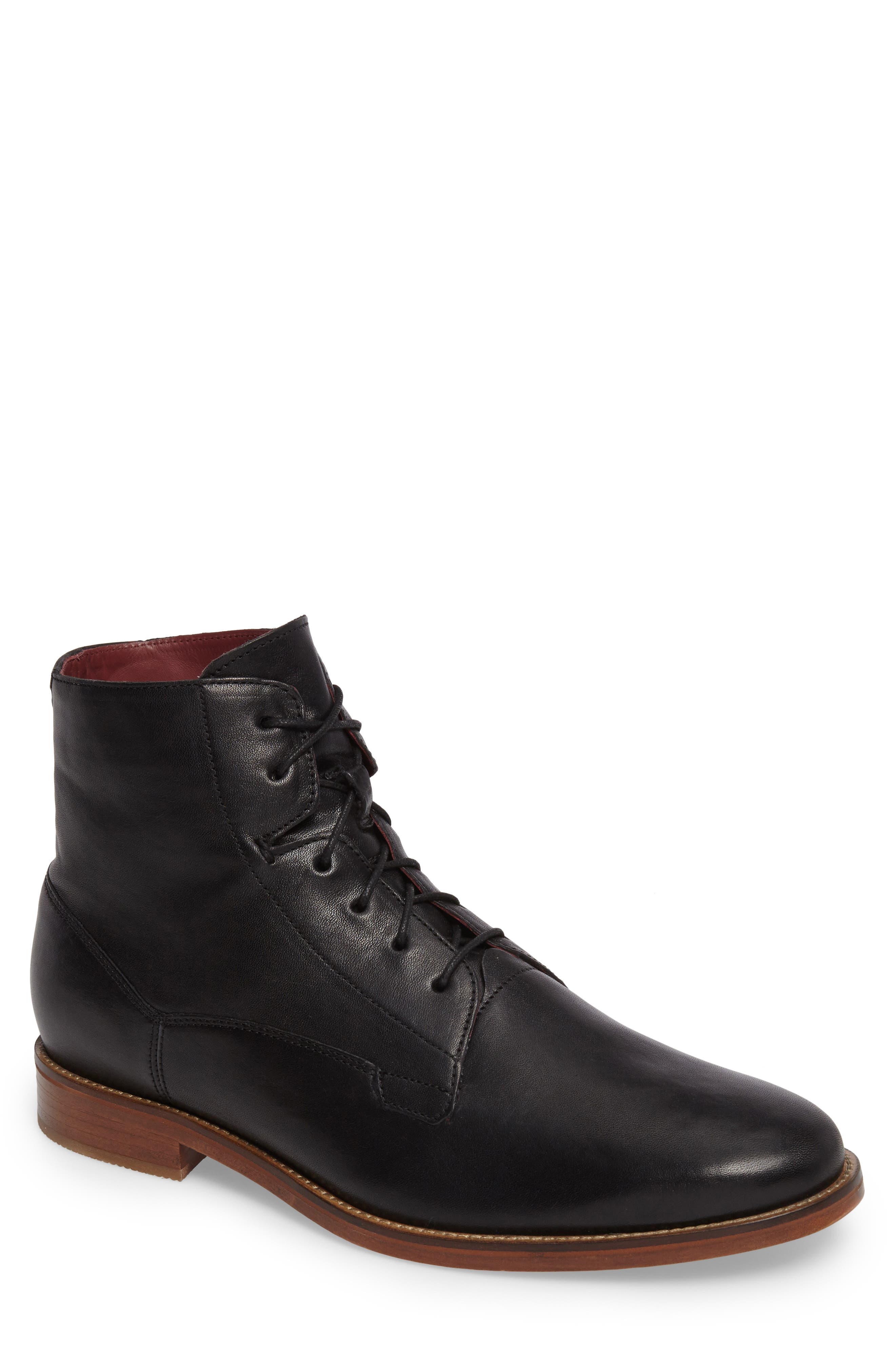 J SHOES 'Fellow' Boot