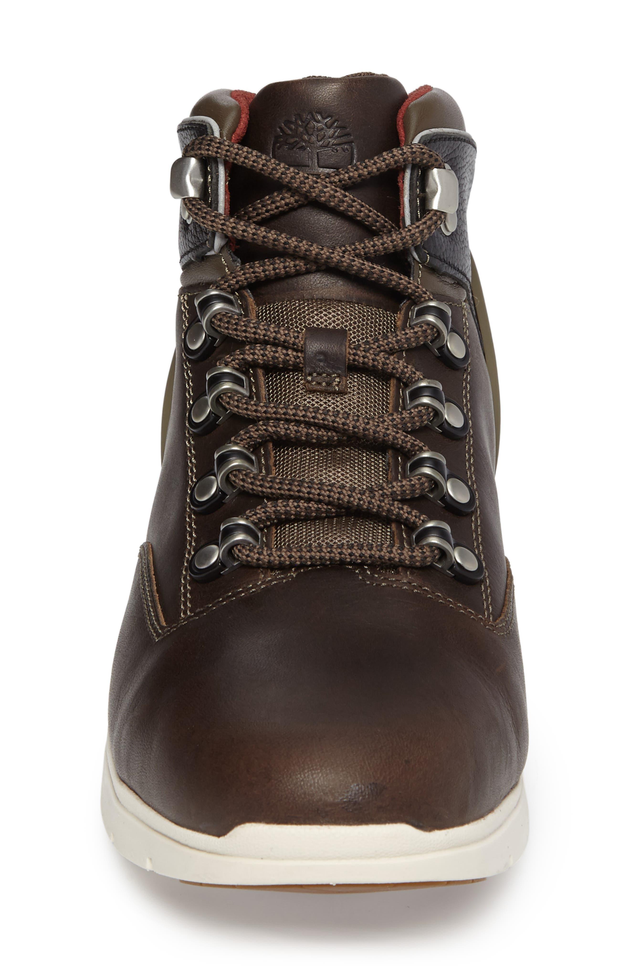 Alternate Image 4  - Timberland Killington Hiker Chukka Boot (Men)