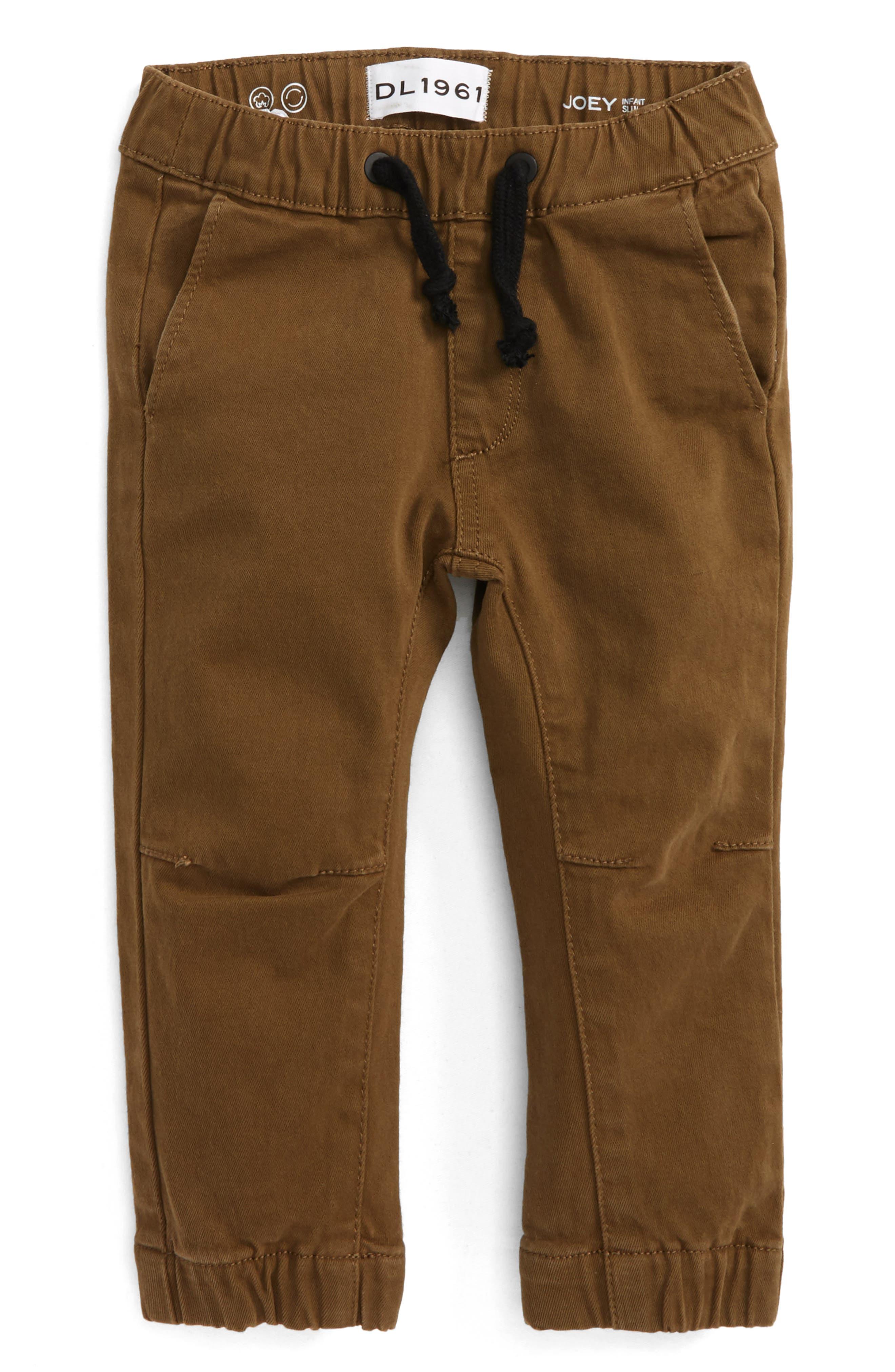 Joey Jogger Pants,                         Main,                         color, Jungle