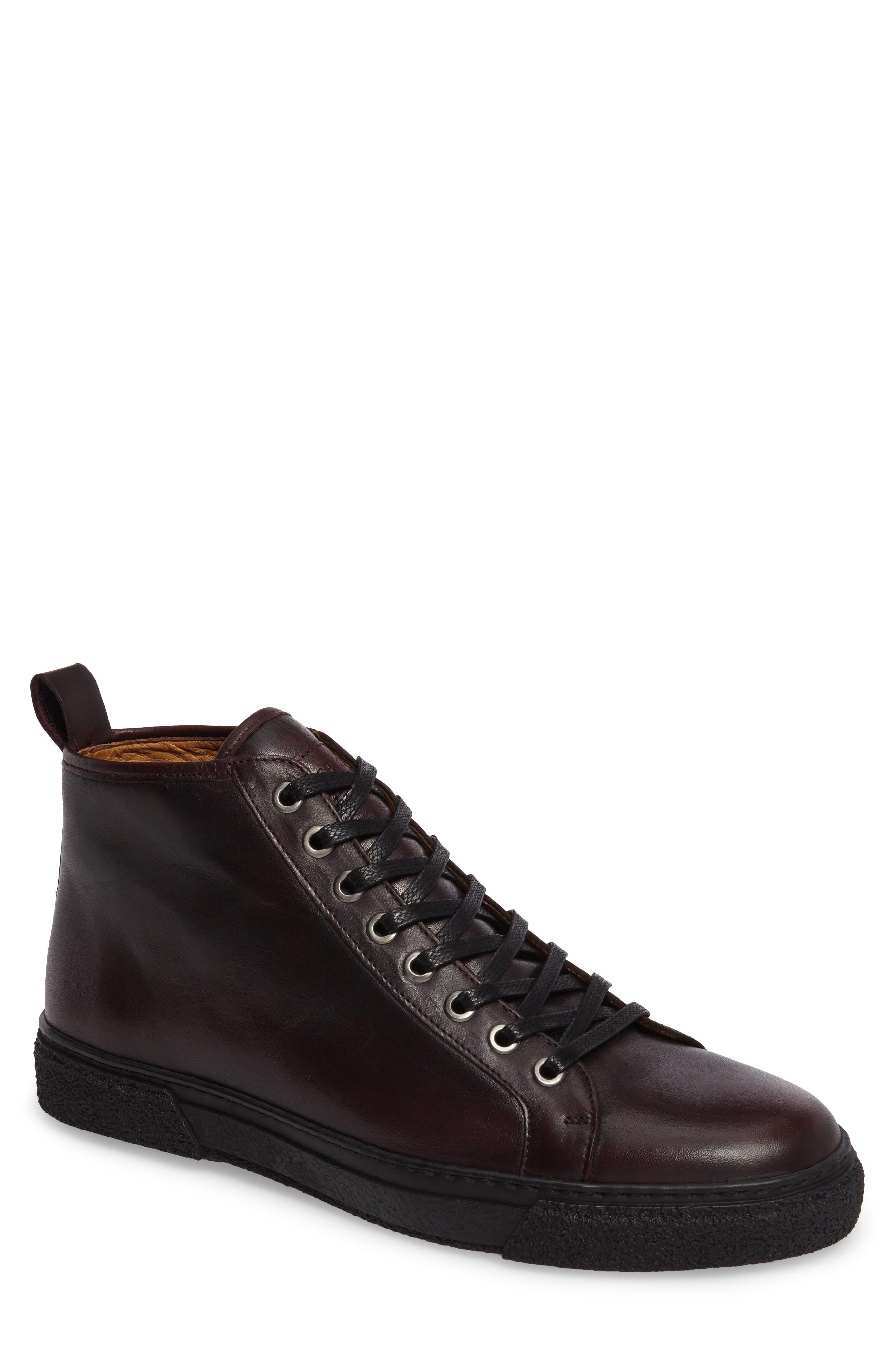 Vince Camuto Westan Sneaker (Men)