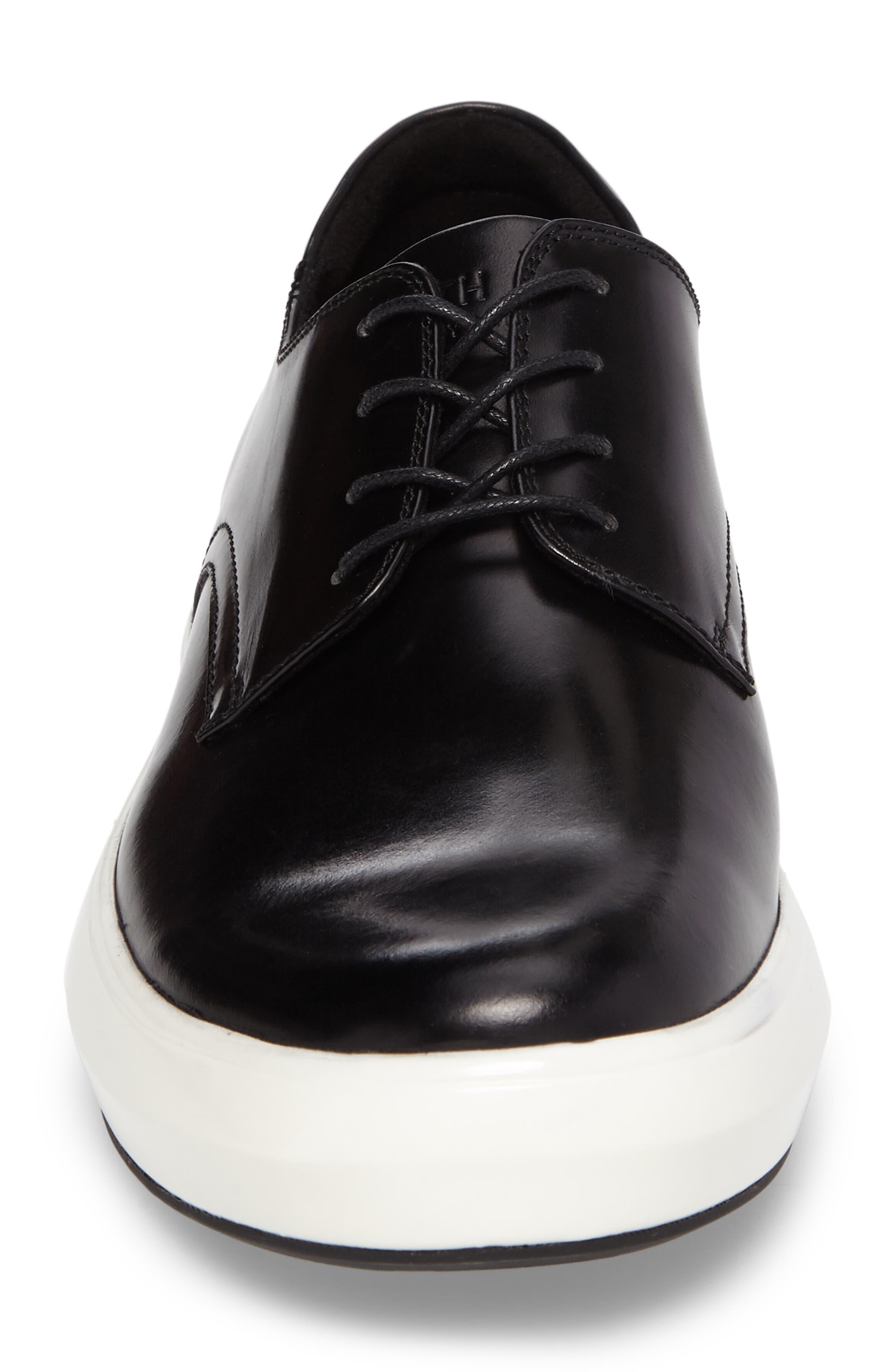 Alternate Image 4  - Kenneth Cole New York Sneaker (Men)