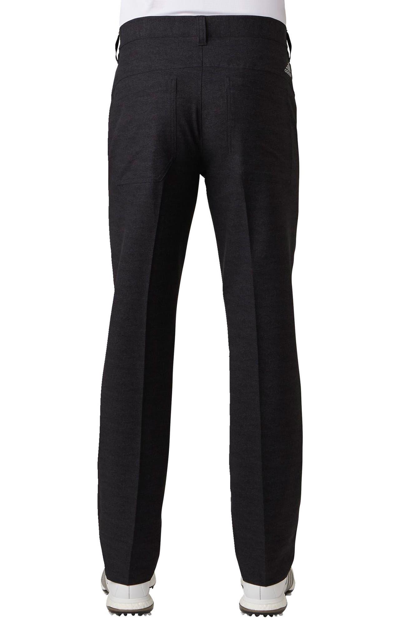 Prime Golf Pants,                             Alternate thumbnail 2, color,                             Carbon