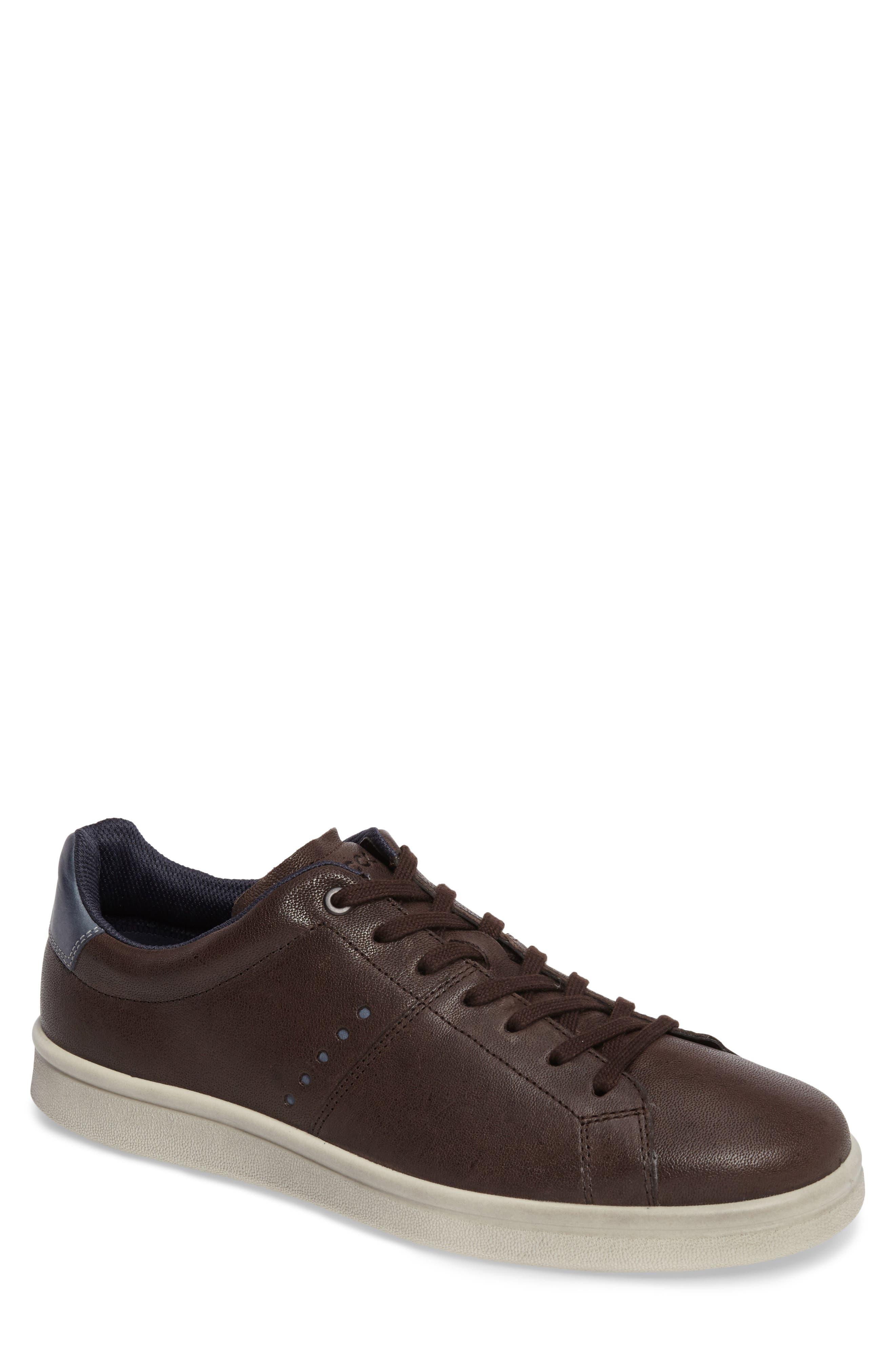 Main Image - ECCO Kallum Sneaker (Men)
