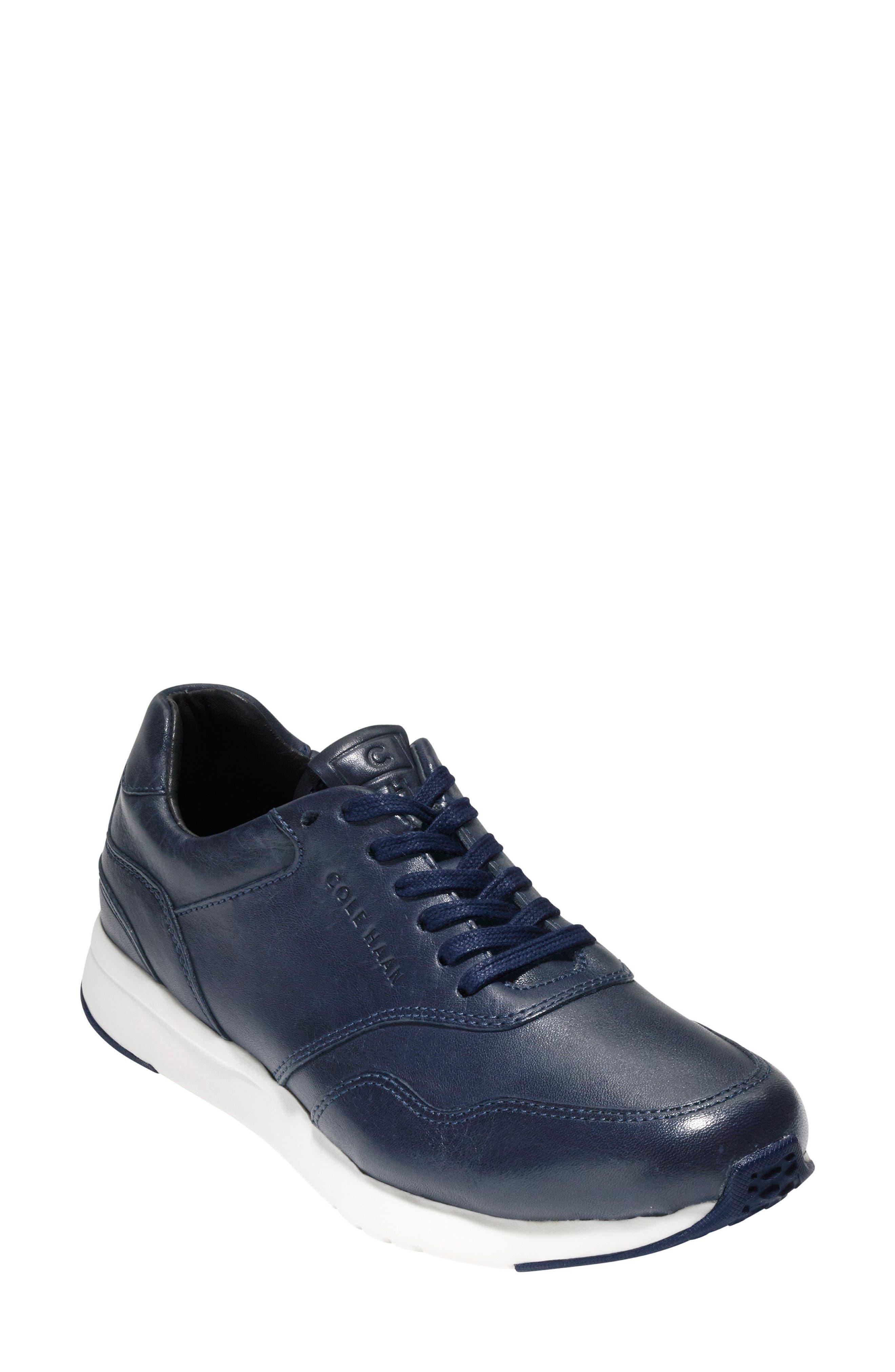 Cole Haan Grandpro Runner Sneaker (Women)