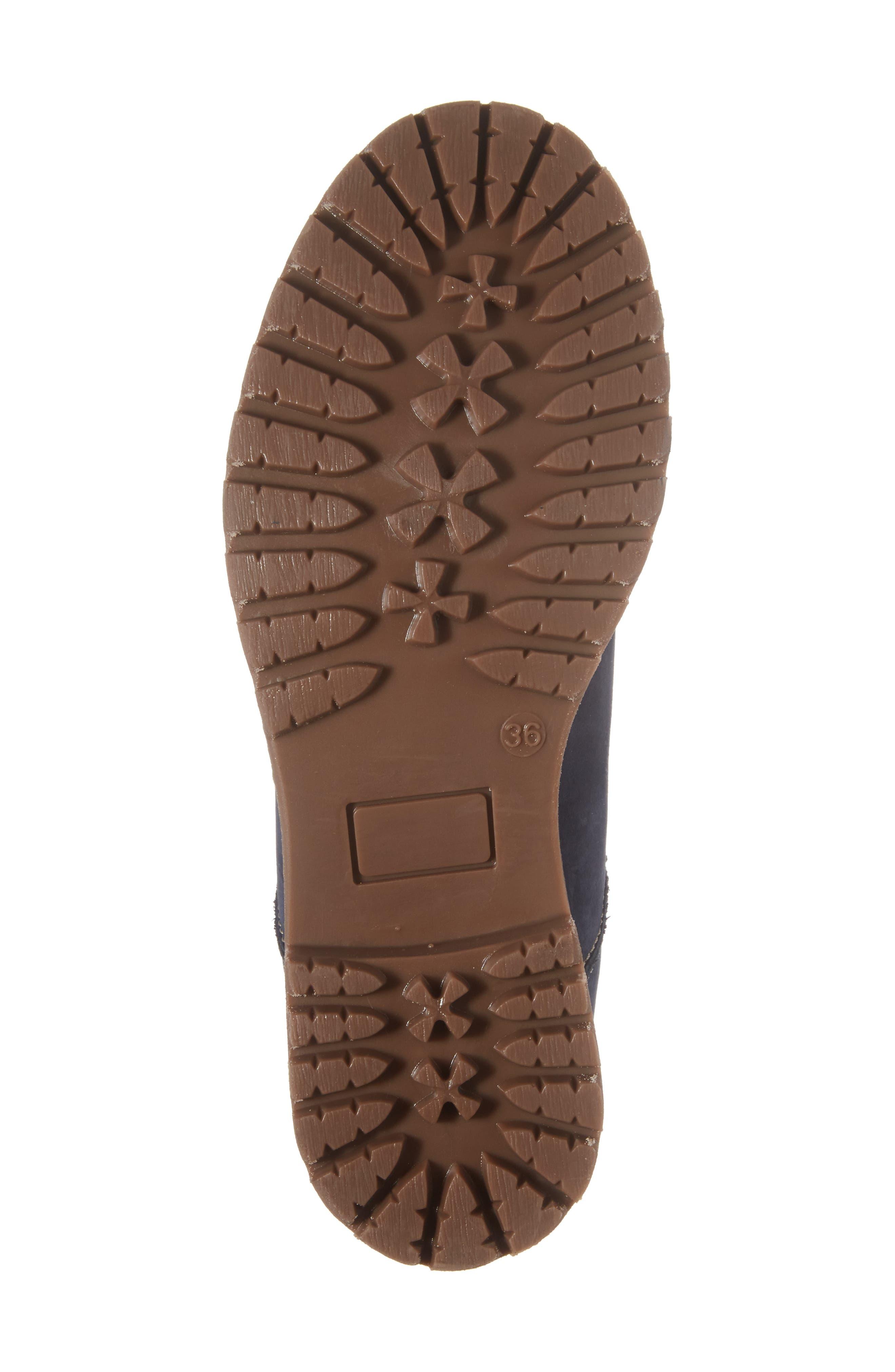Alternate Image 6  - Bos. & Co. Hartney Waterproof Boot (Women)
