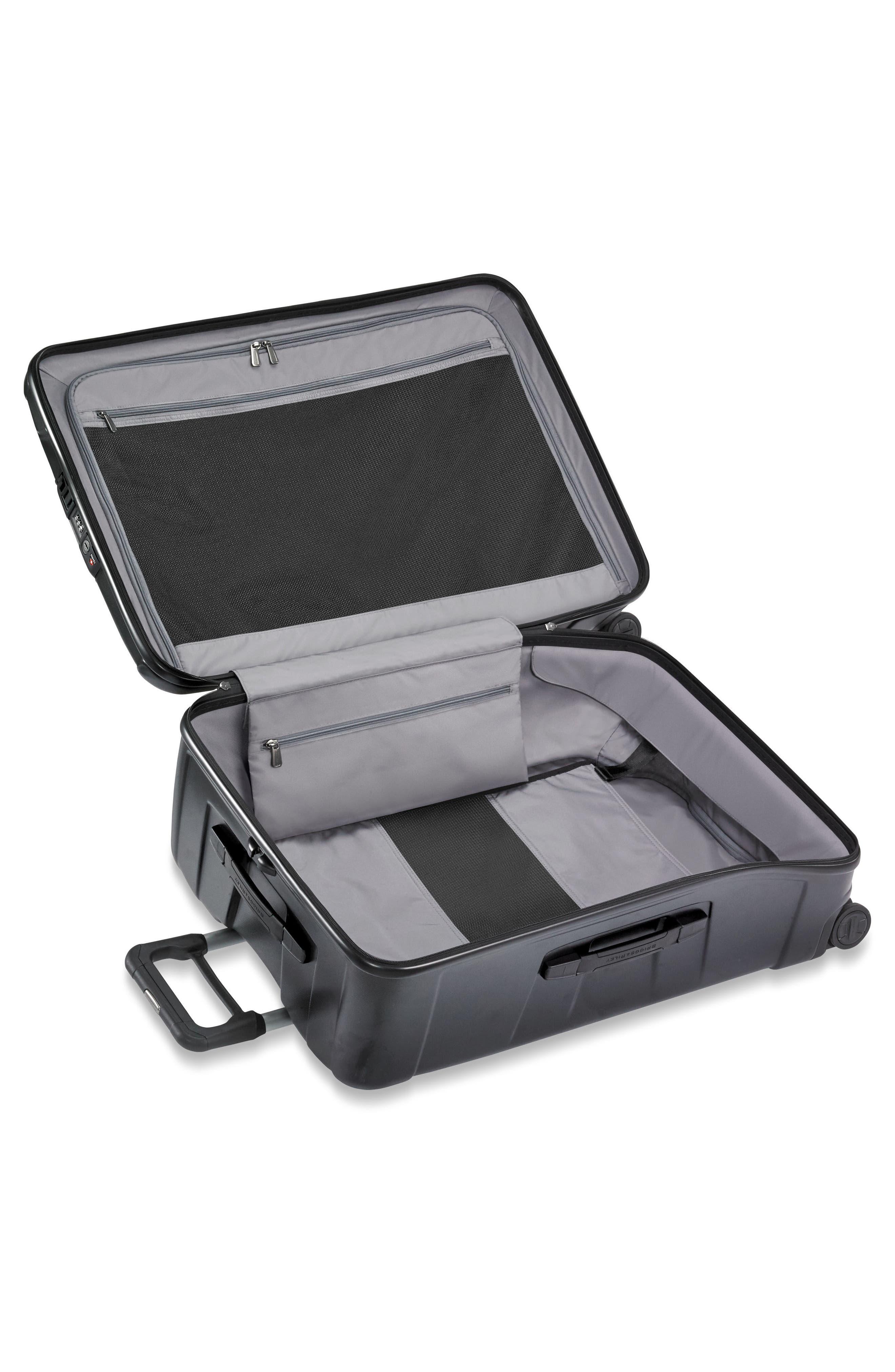 Alternate Image 3  - Briggs & Riley Torq Large Wheeled Packing Case