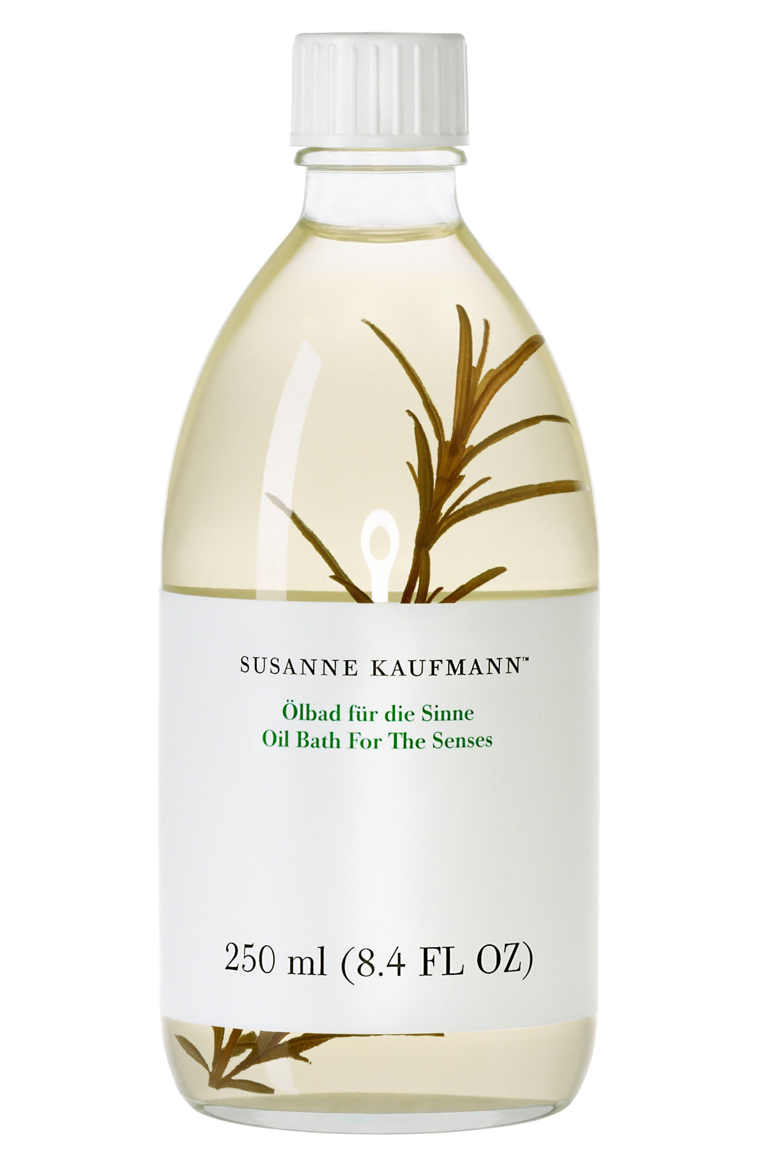 SPACE.NK.apothecary Susanne Kaufmann™ Oil Bath