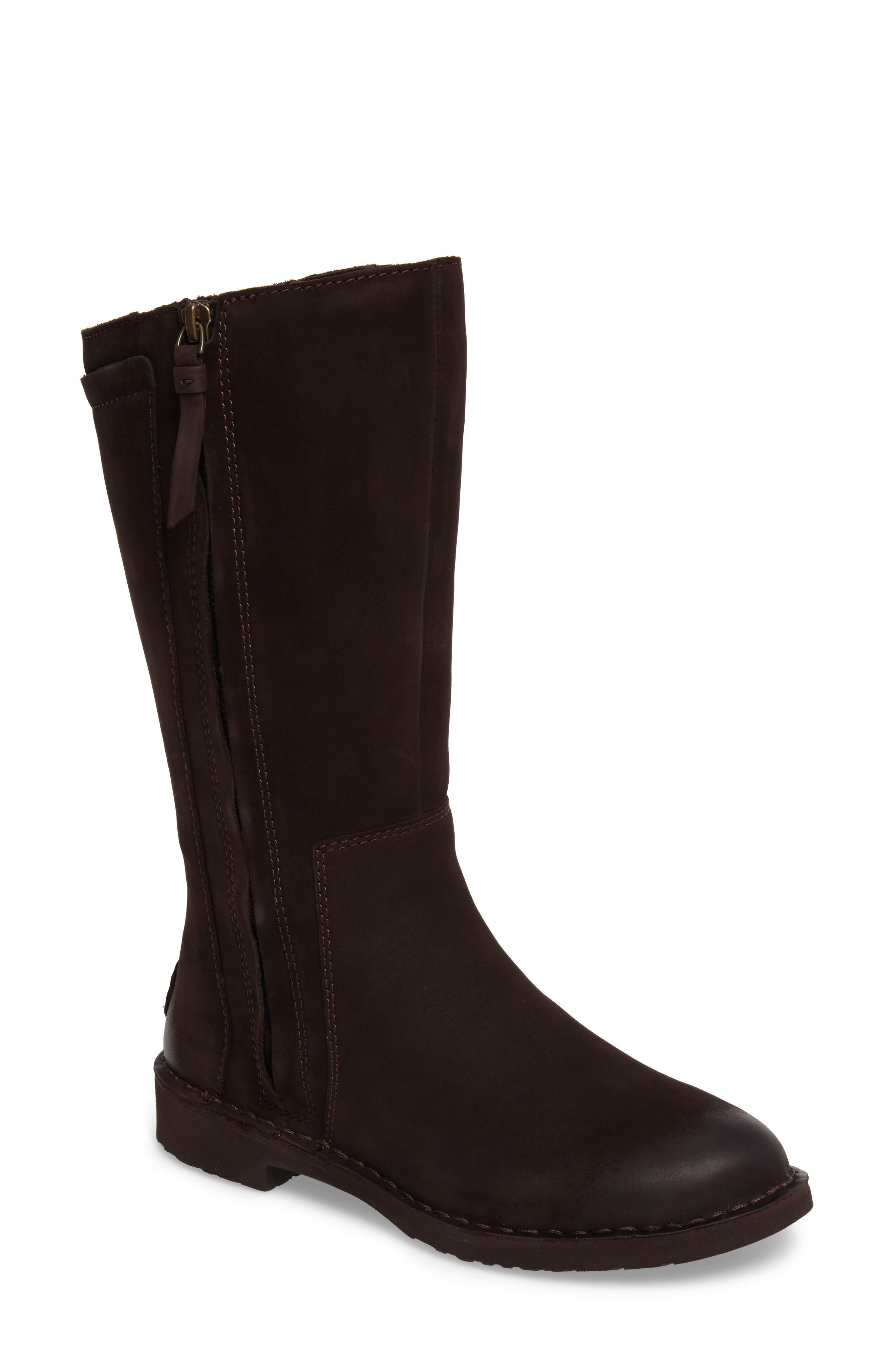 Alternate Image 1 Selected - UGG® Elly Boot (Women)