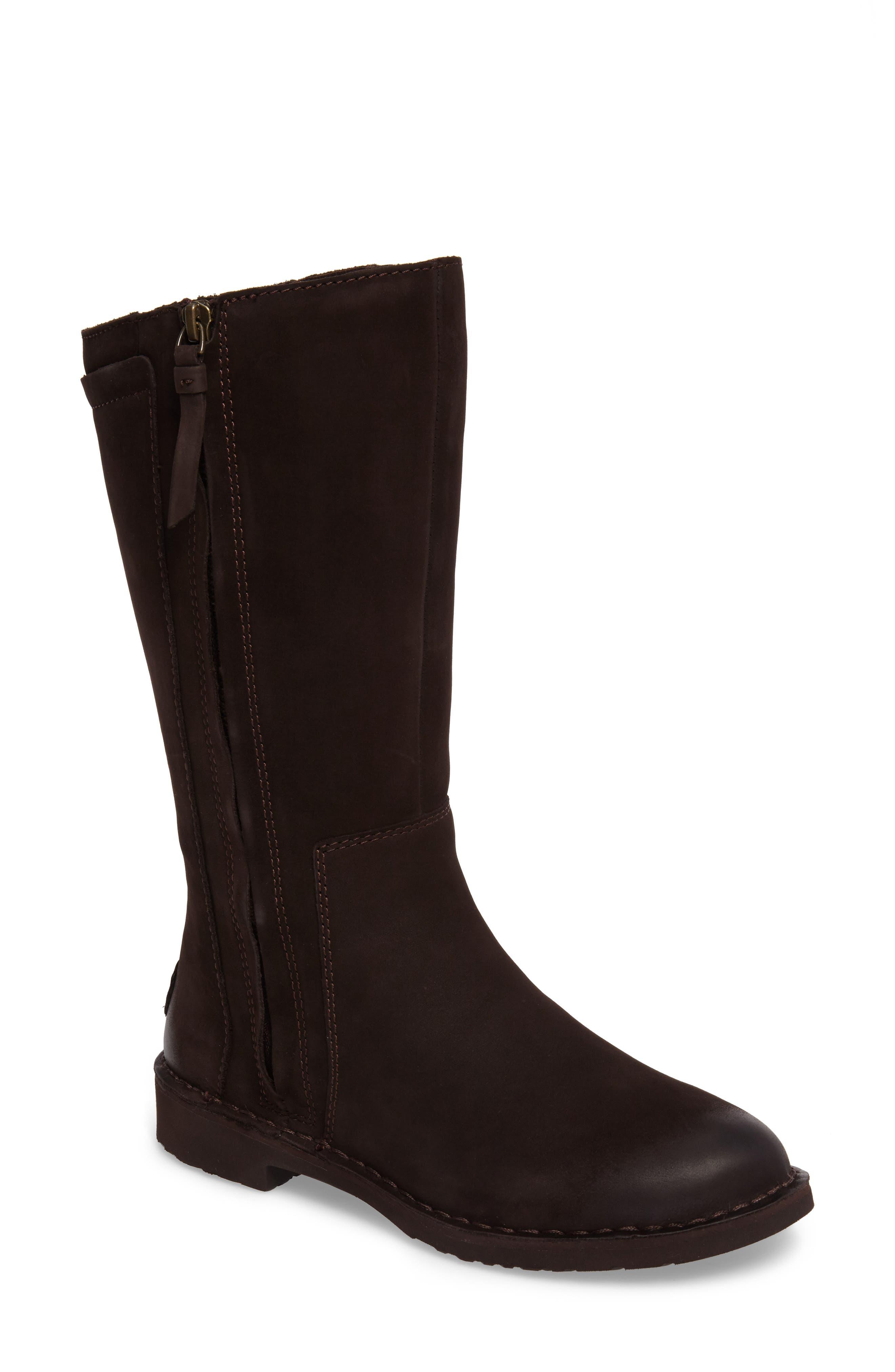 UGG® Elly Boot (Women)