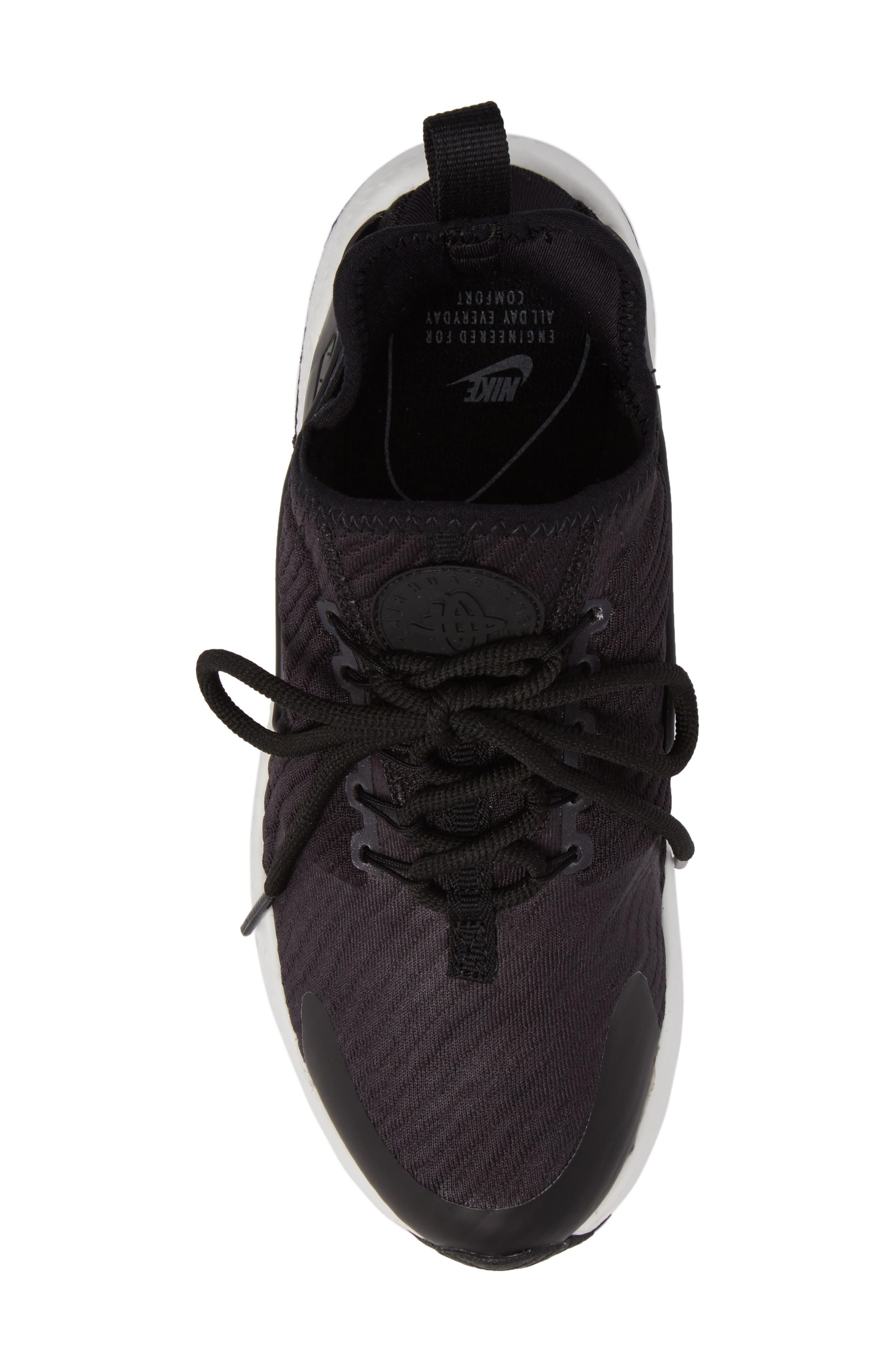 Alternate Image 5  - Nike 'Air Huarache Run Ultra SE' Sneaker (Women)
