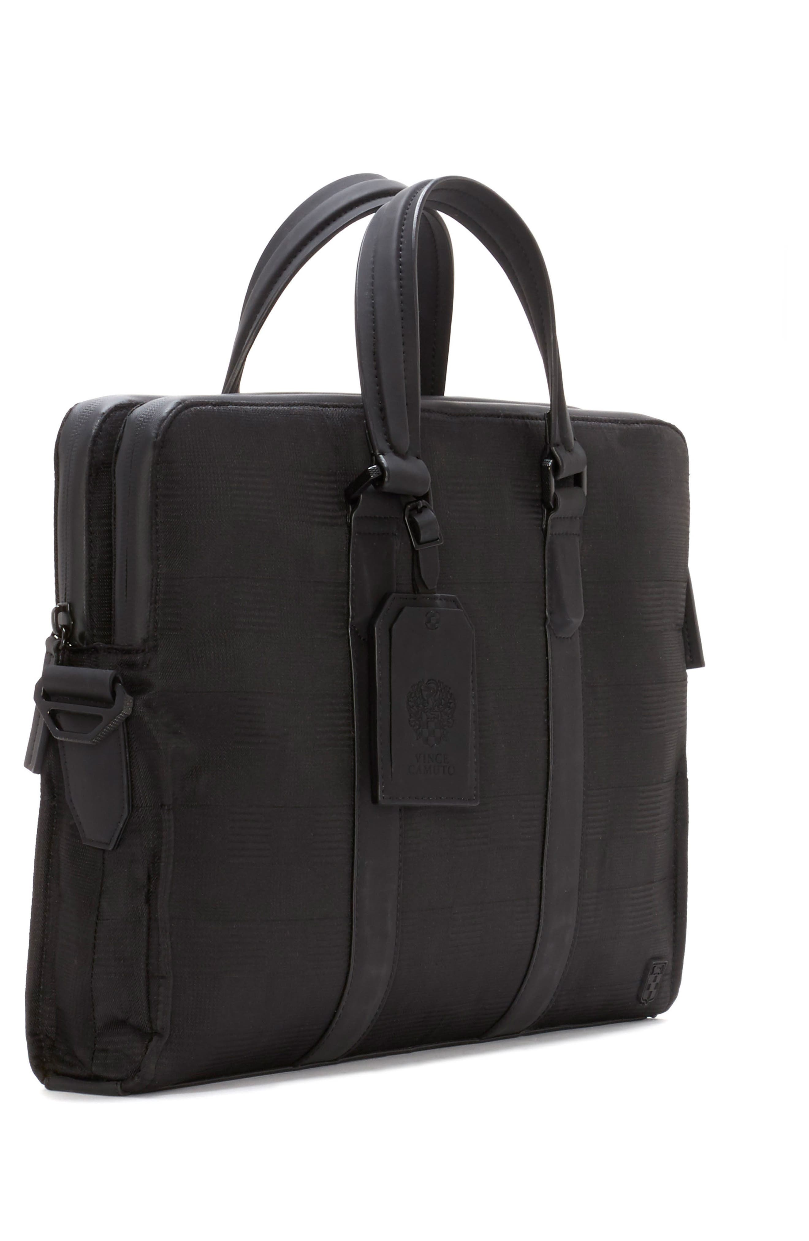Alternate Image 3  - Vince Camuto Dopia Briefcase