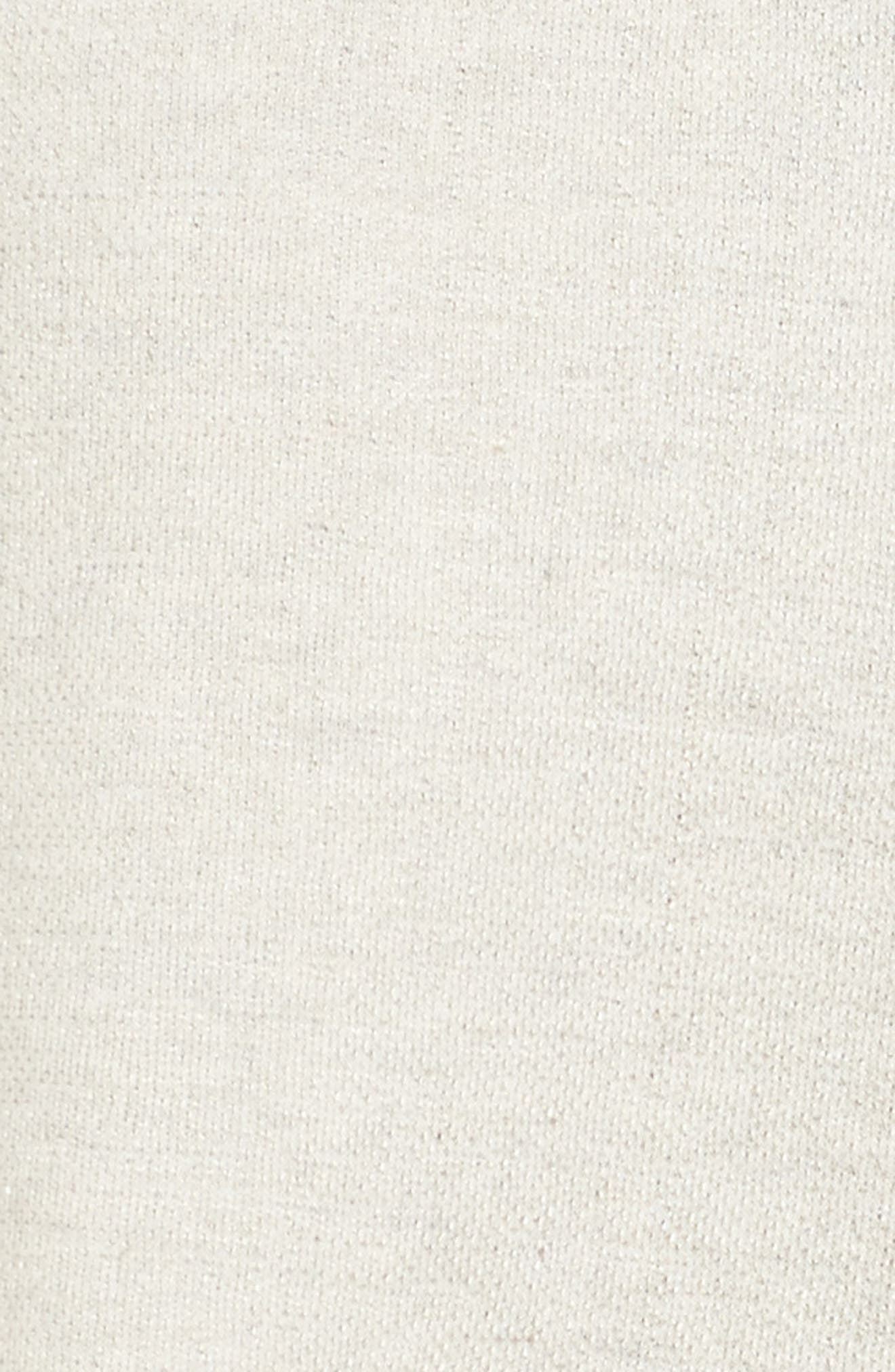 Alternate Image 5  - NIC+ZOE Mod Twirl Skirt (Regular & Petite)