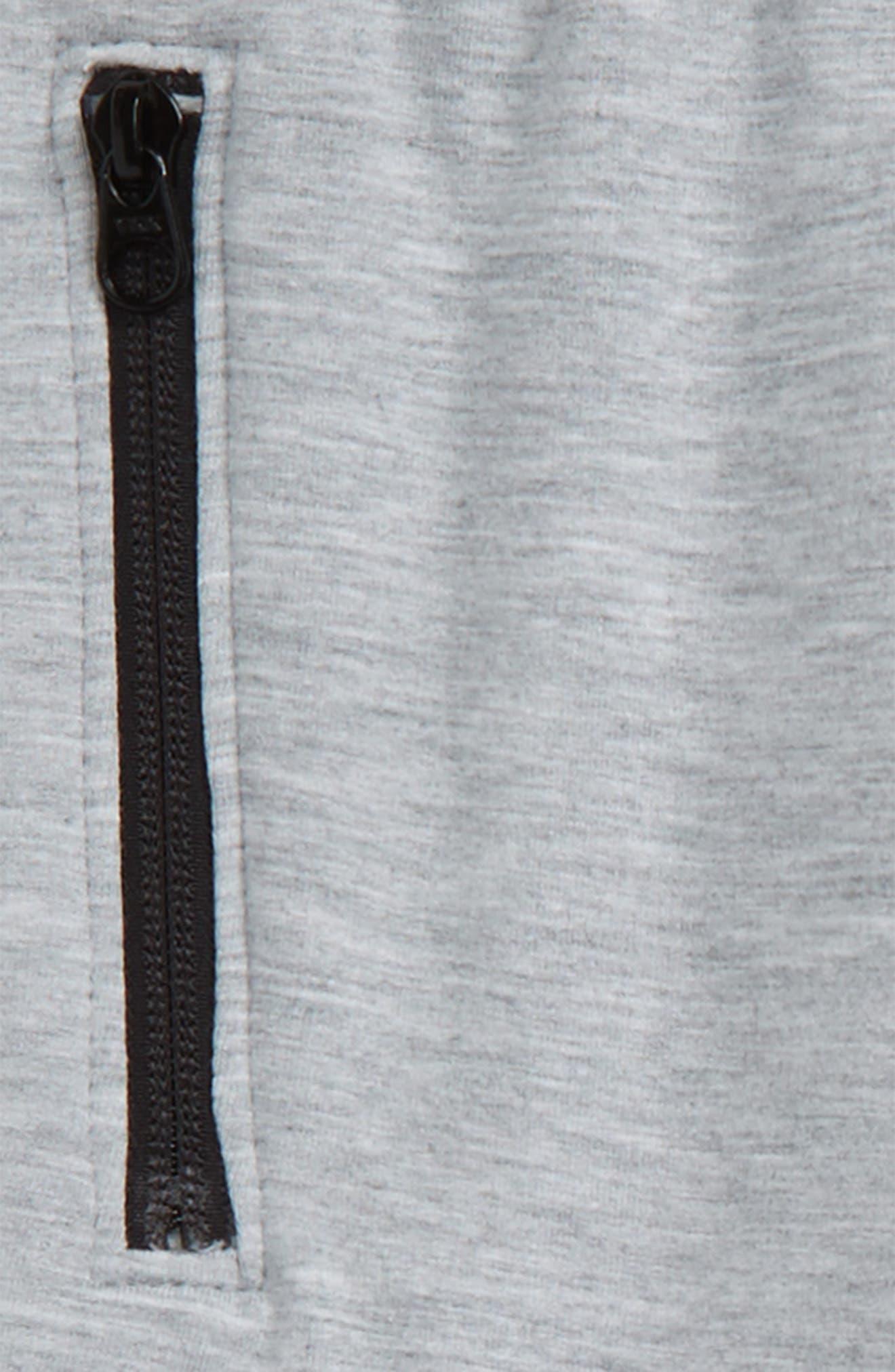 Philips Sweatpants,                             Alternate thumbnail 2, color,                             Grey