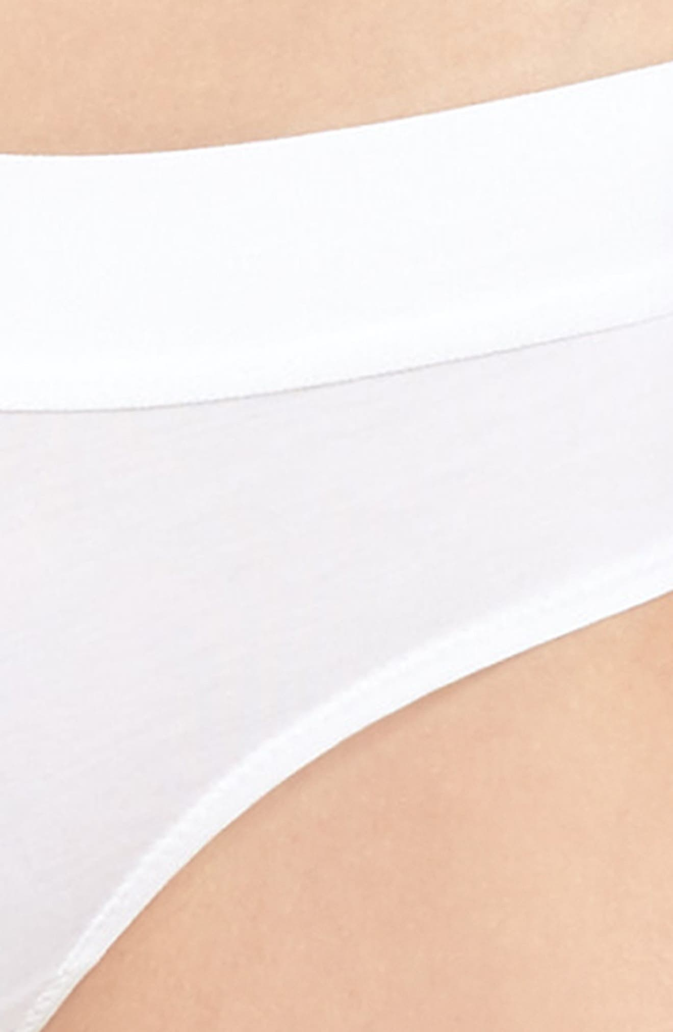 Hadlee Hipster Briefs,                             Alternate thumbnail 7, color,                             White