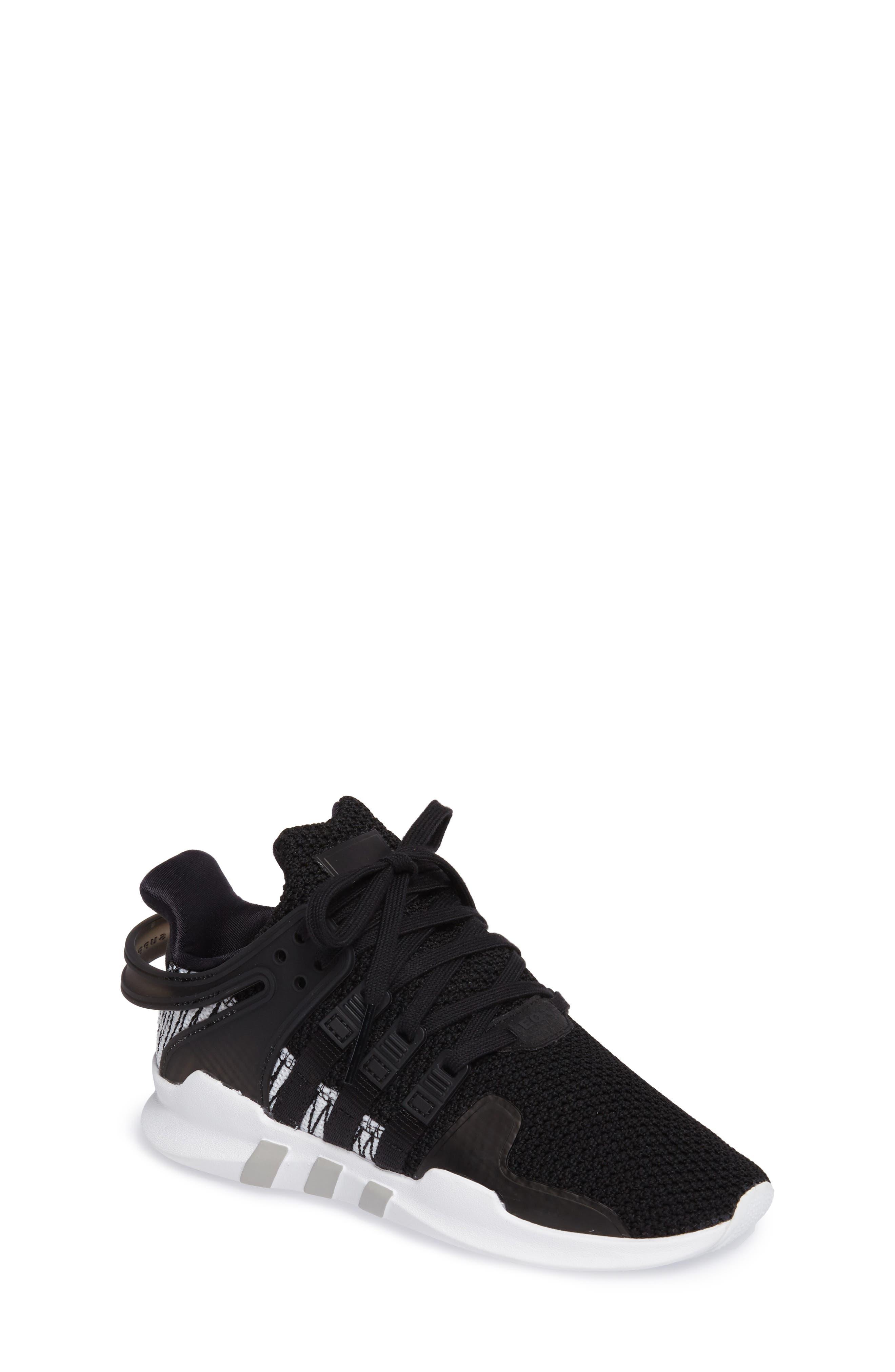 adidas EQT Support ADV C Sneaker (Toddler & Little Kid)