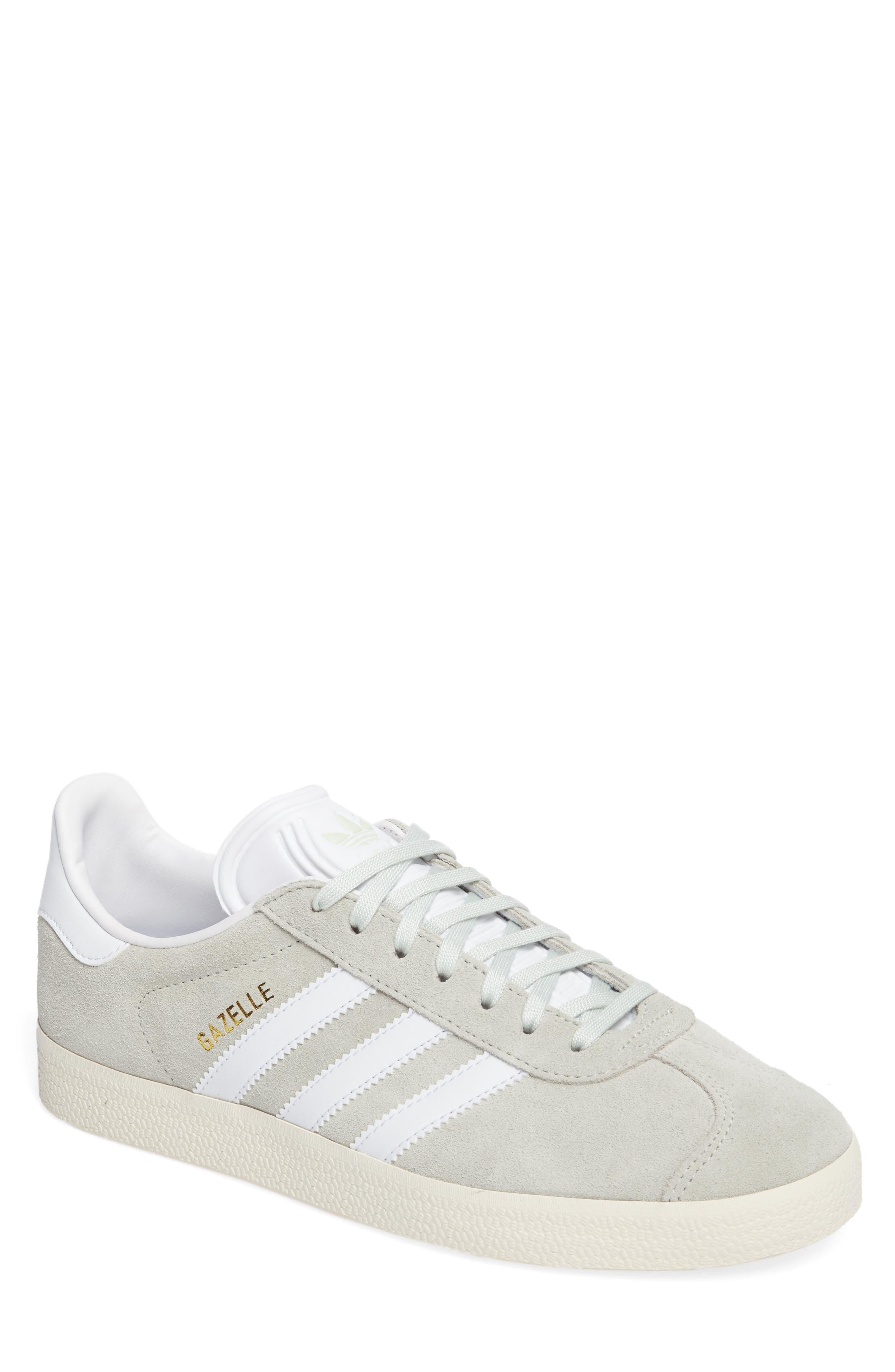 adidas Gazelle Sneaker (Men)