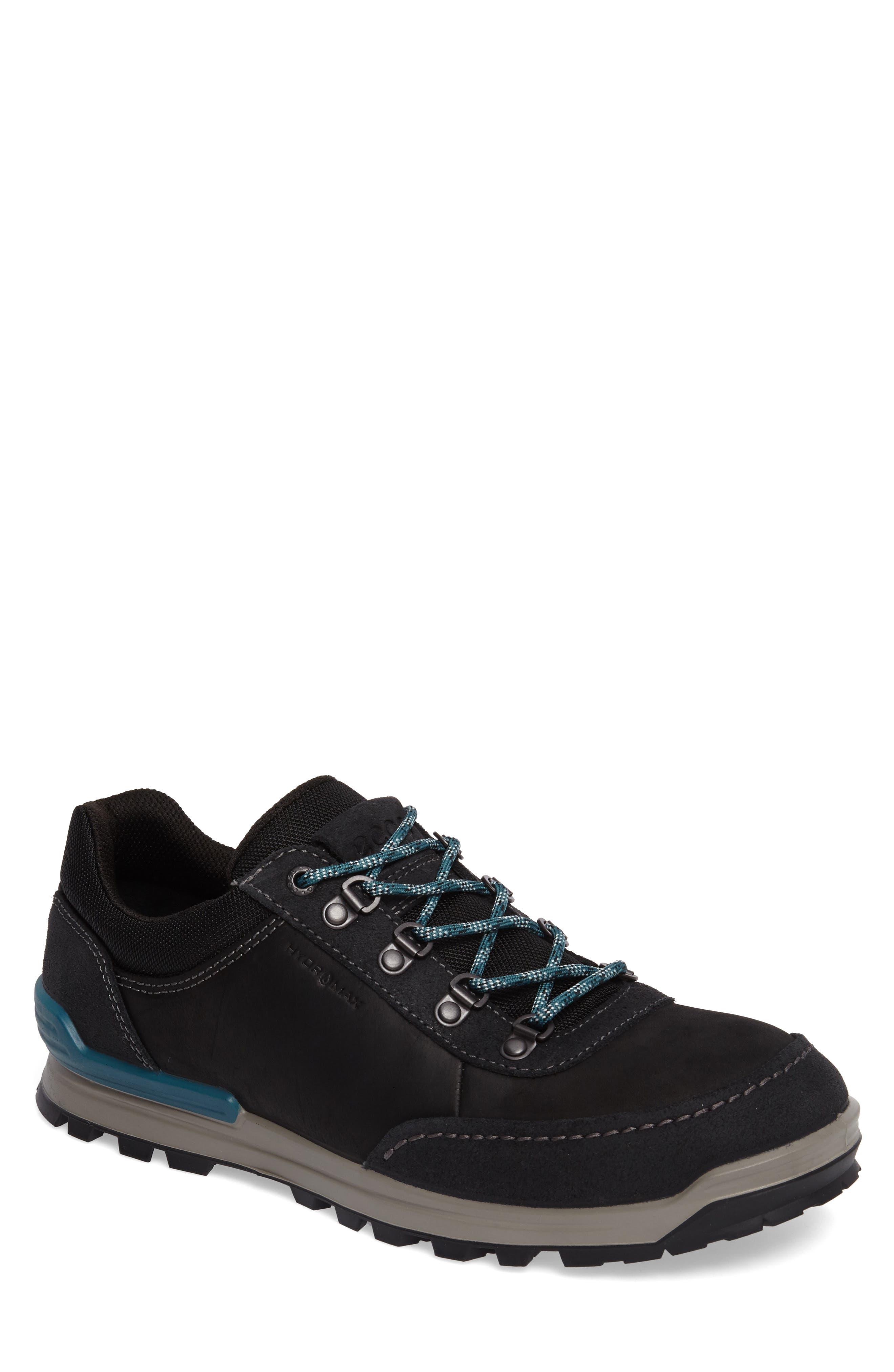 Main Image - ECCO Oregon Sneaker (Men)