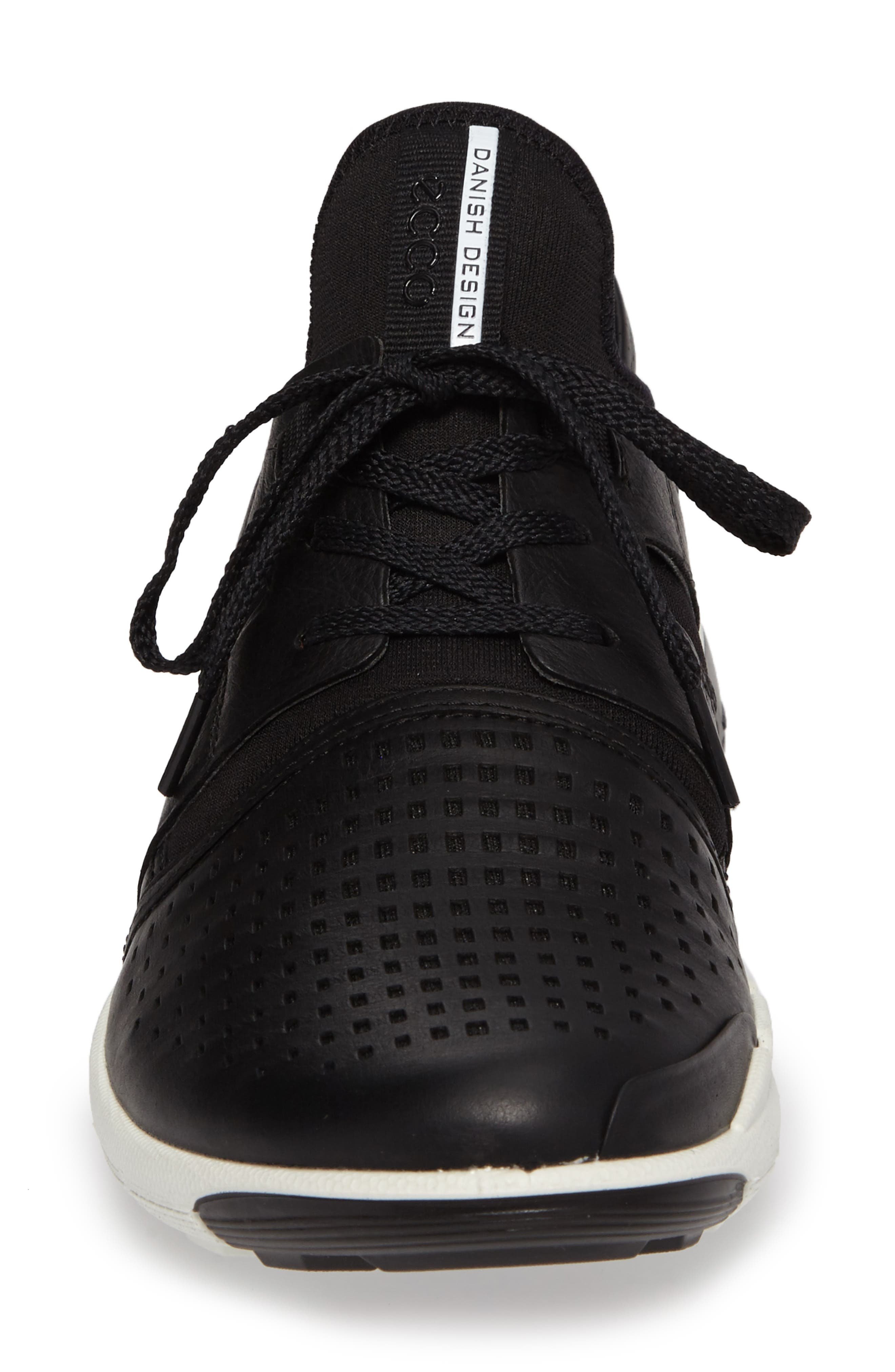 Alternate Image 4  - ECCO Intrinsic 2 Sneaker (Men)