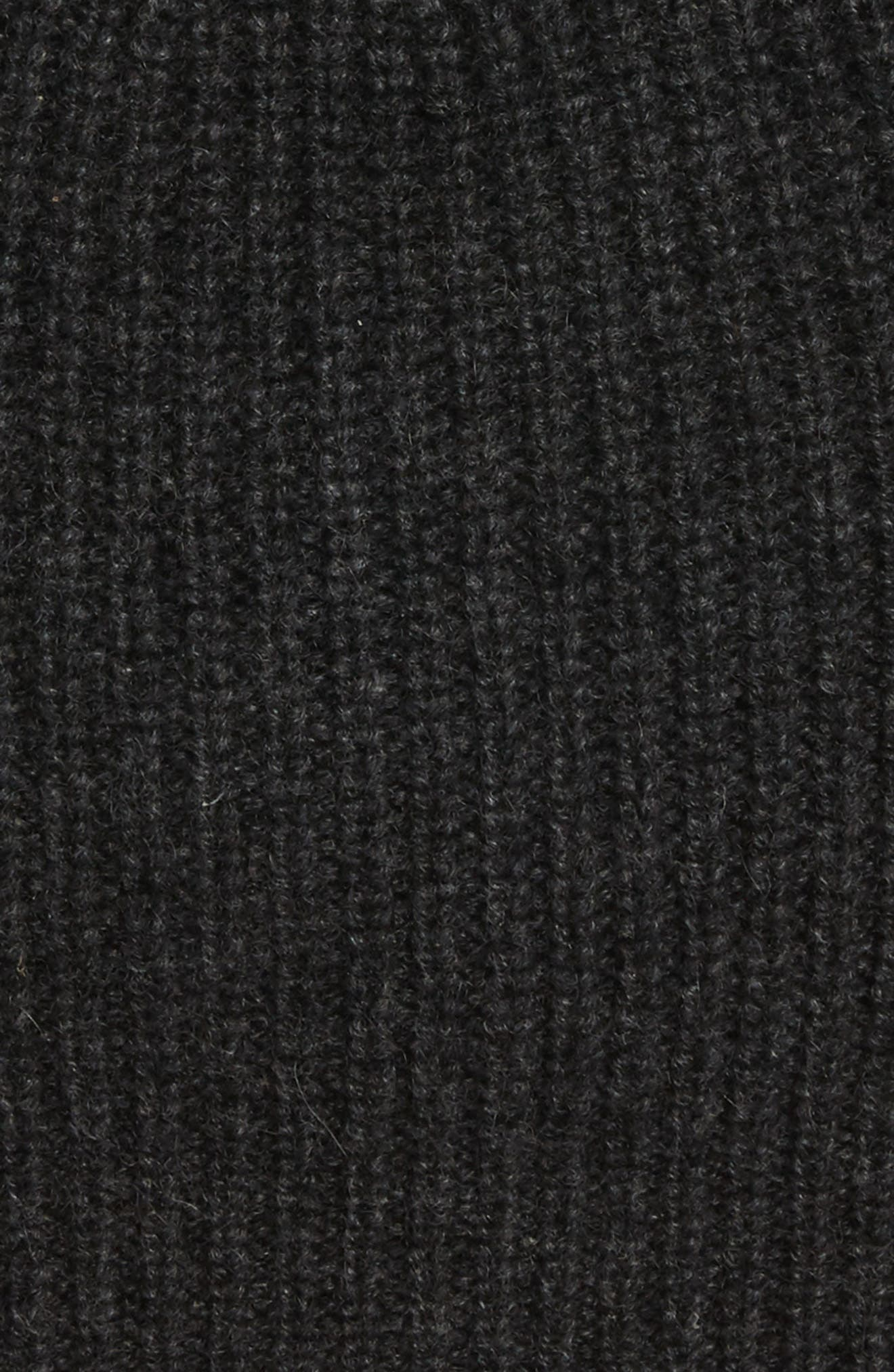 Alternate Image 2  - Mackage Aaron Cashmere Beanie