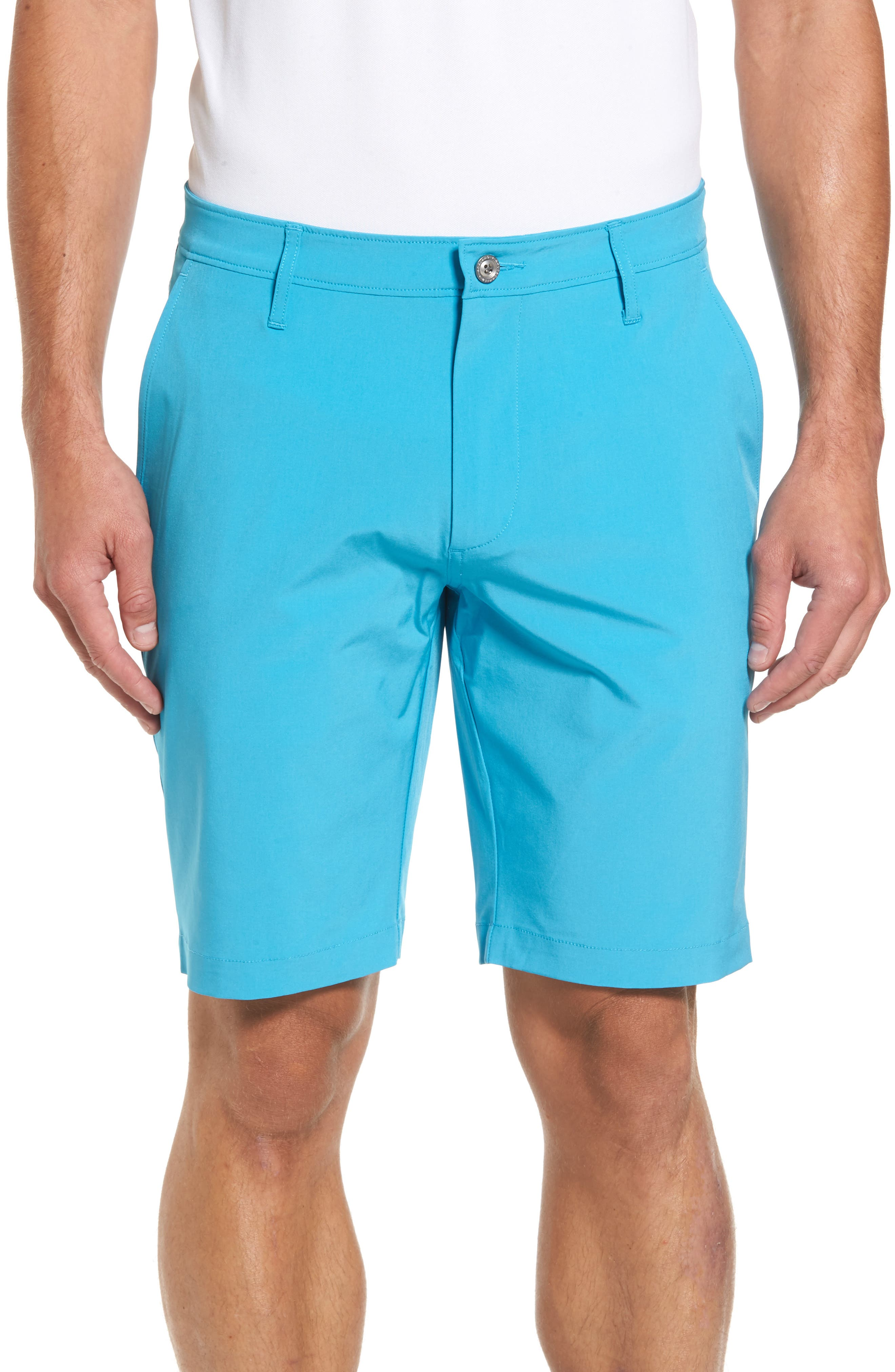 AG Canyon Shorts