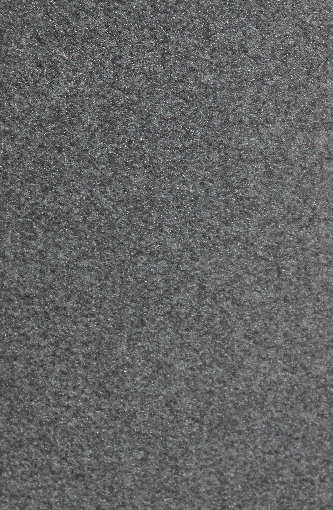 Alternate Image 5  - Patagonia Synchilla® Fleece Pants