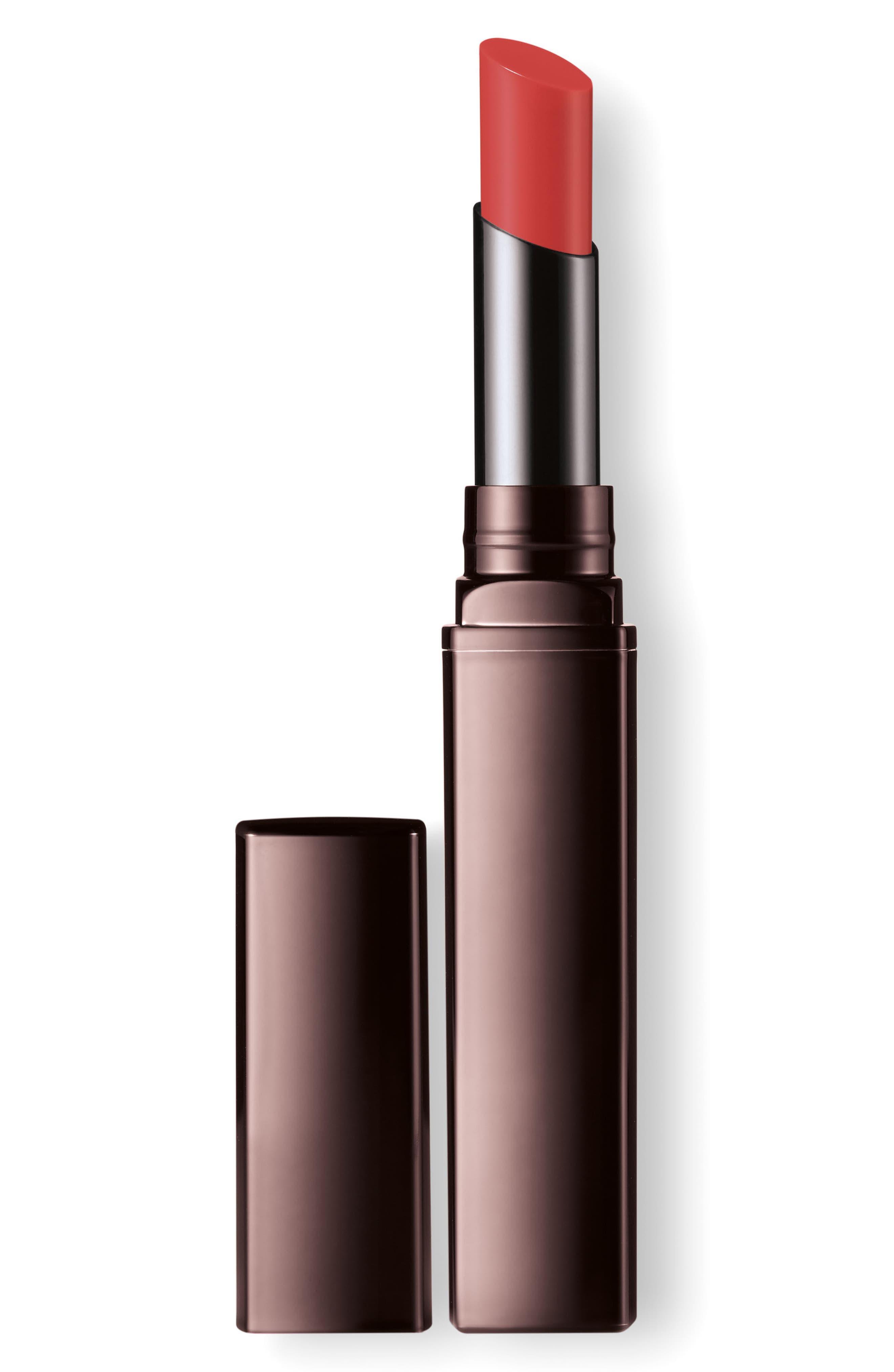 Main Image - Laura Mercier 'Rouge Nouveau' Weightless Lip Color