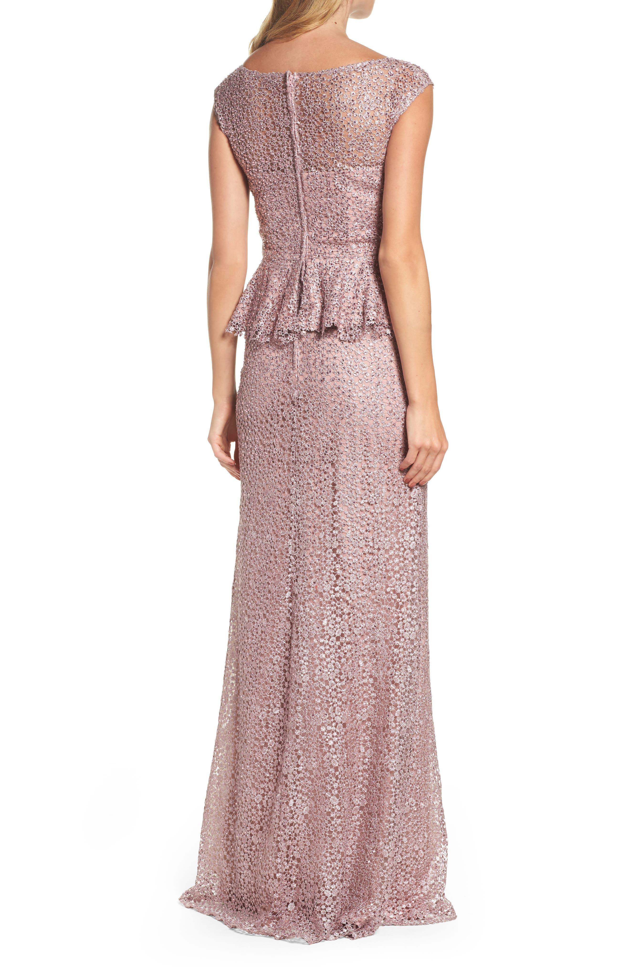 5ba5adbc977 Women's Peplum Wedding-Guest Dresses   Nordstrom