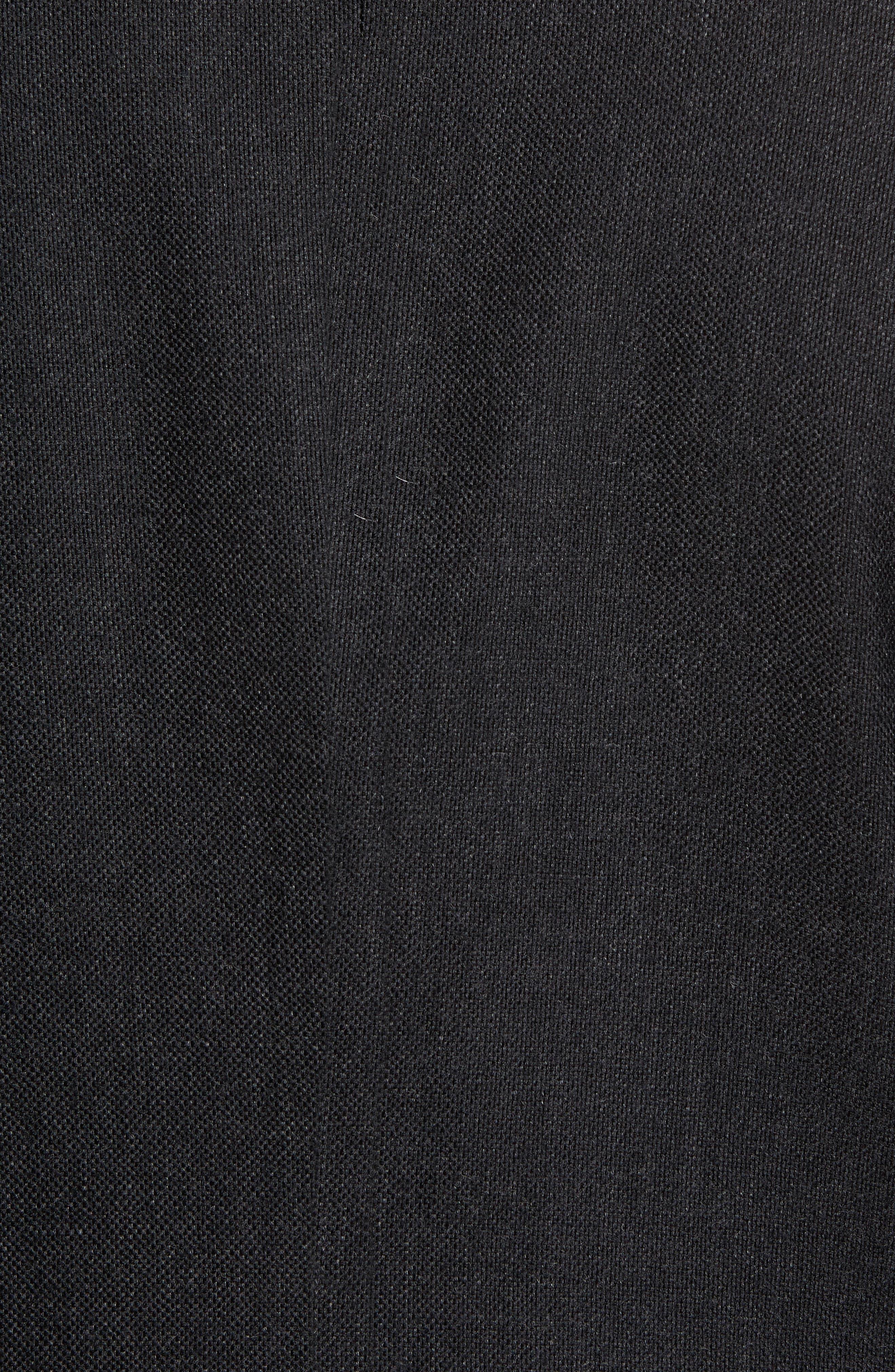 Alternate Image 5  - Rodd & Gunn Slingsby Virgin Wool Sport Coat