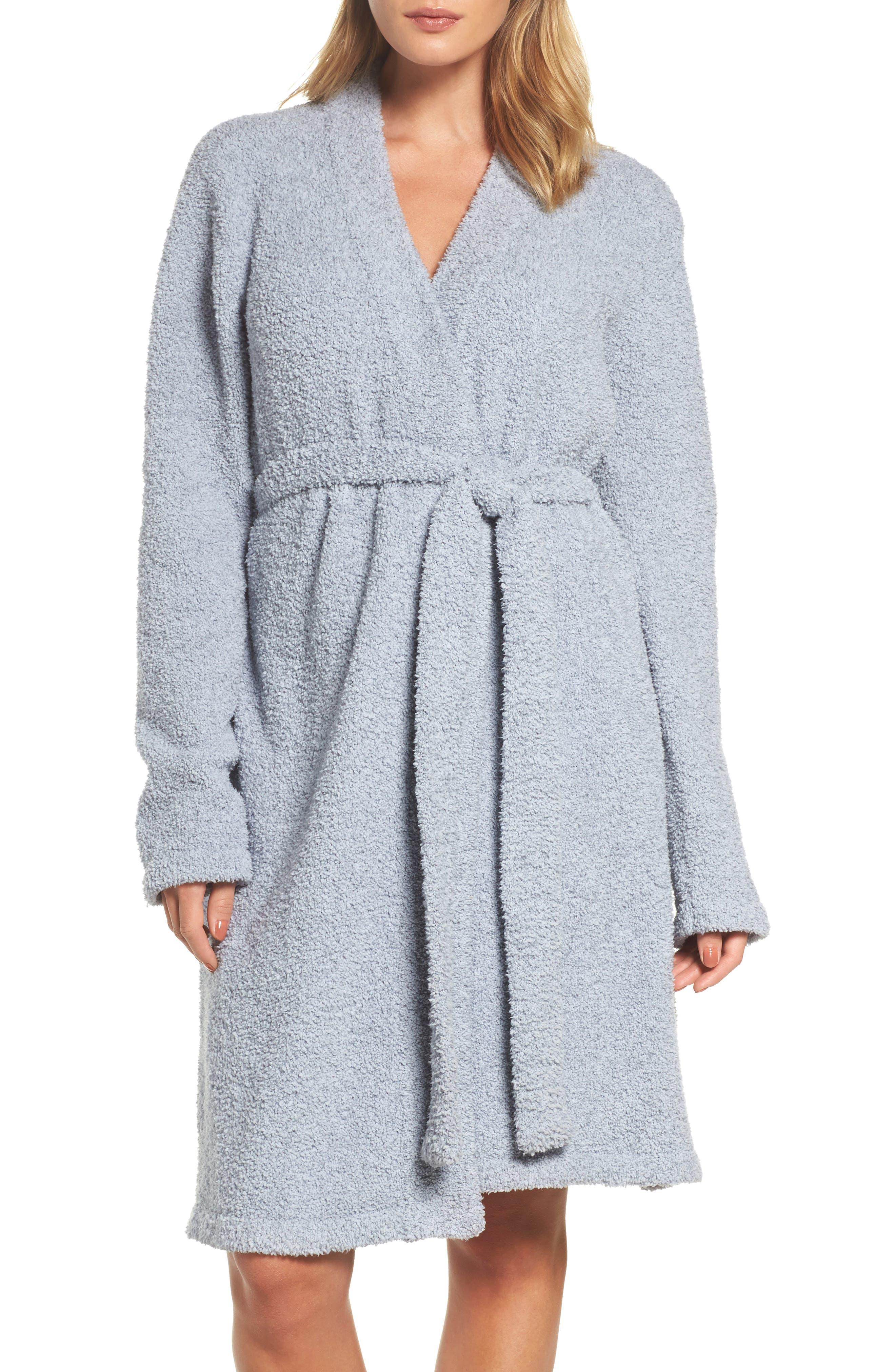 Main Image - UGG® Ana Robe