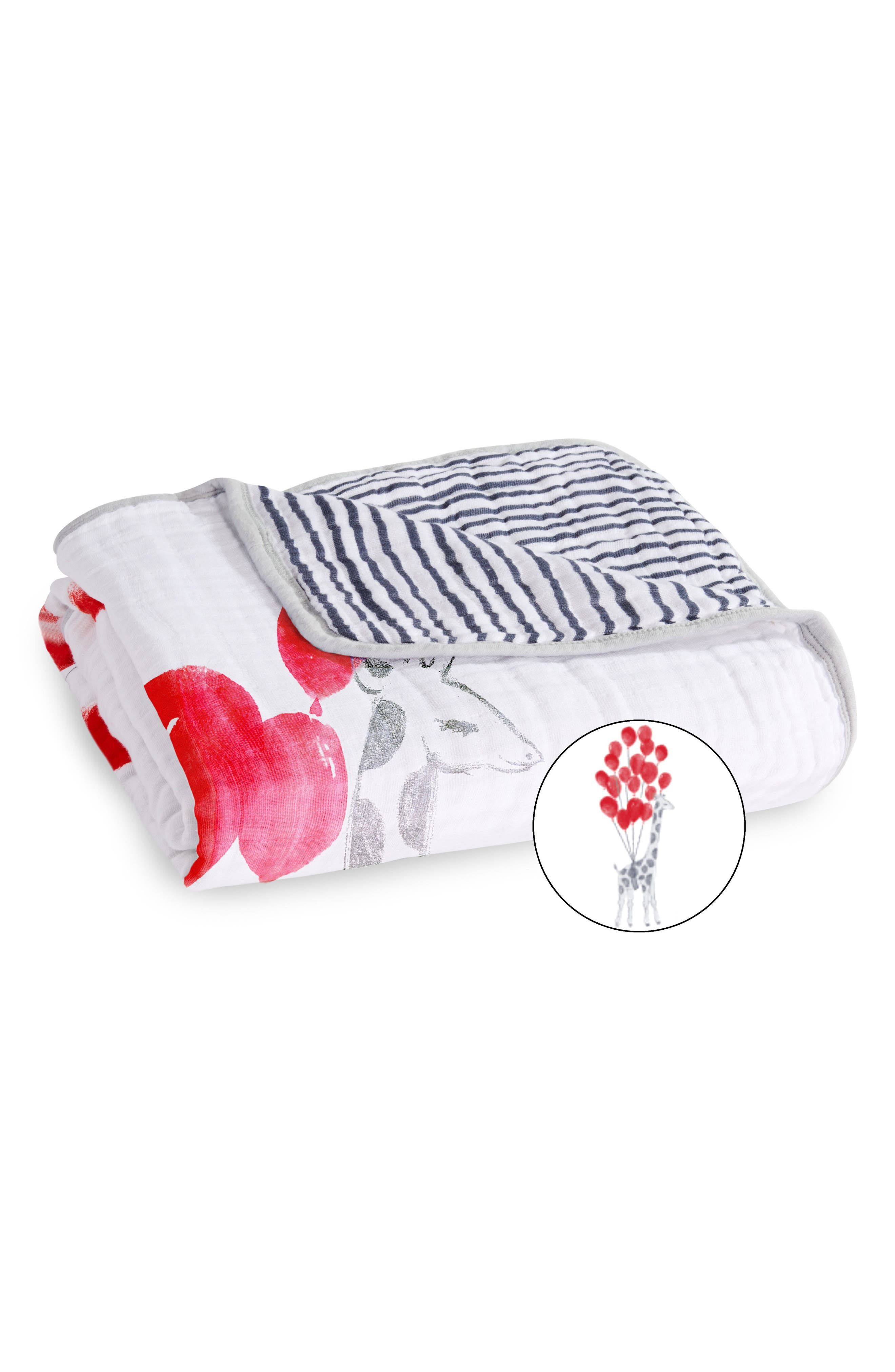 aden + anais Classic Dream Blanket™