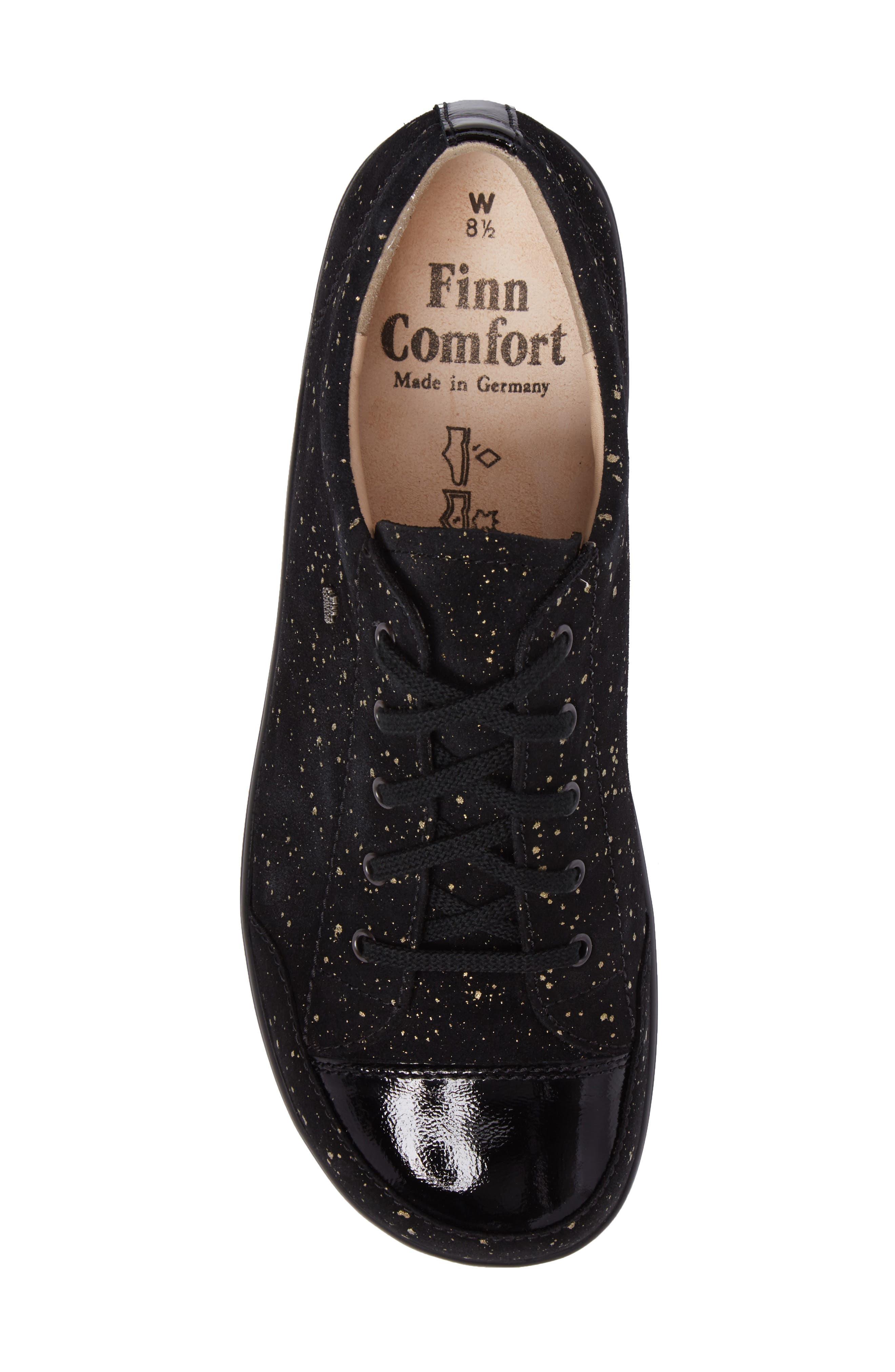 Alternate Image 5  - FINNAMIC by Finn Comfort 'Ikebukuro' Walking Shoe