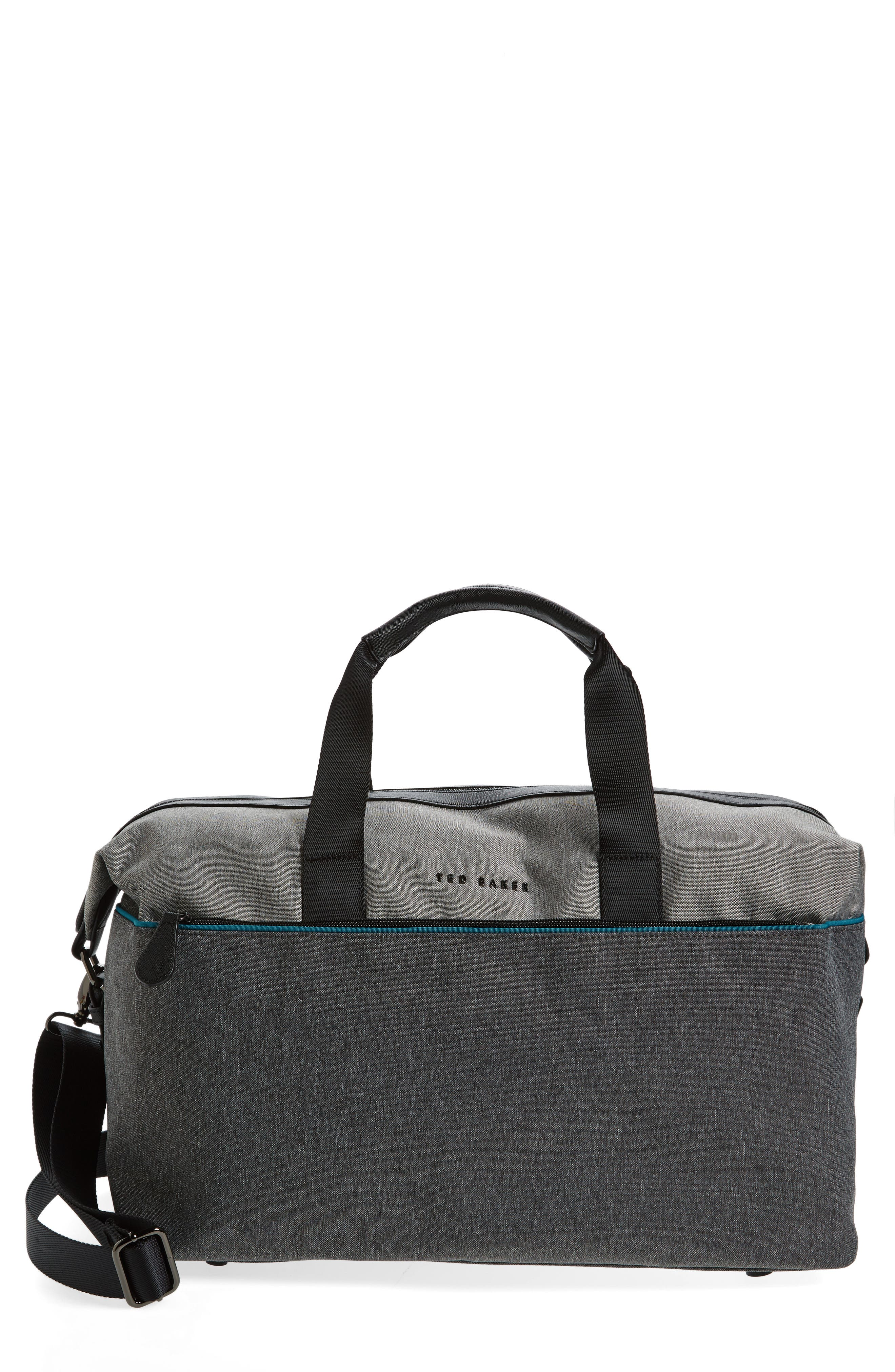 Ted Baker London Cheetz Duffel Bag