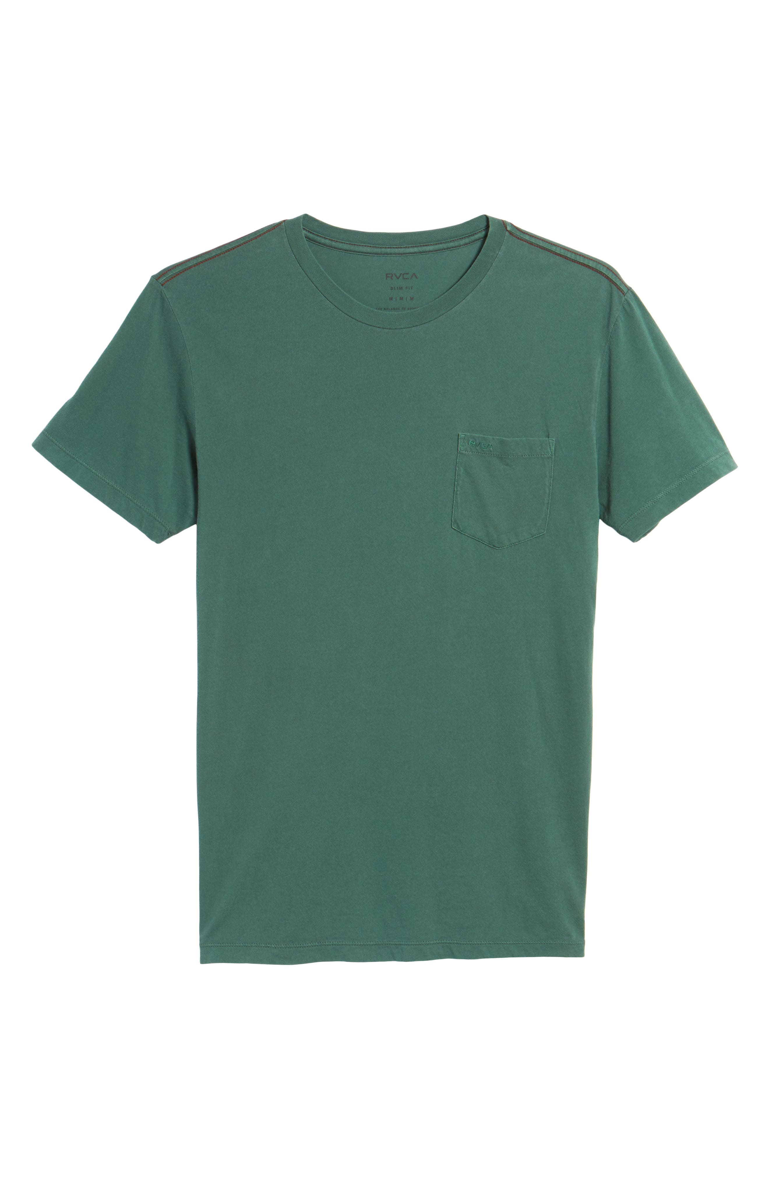 'PTC 2' T-Shirt,                             Alternate thumbnail 7, color,                             Sycamore